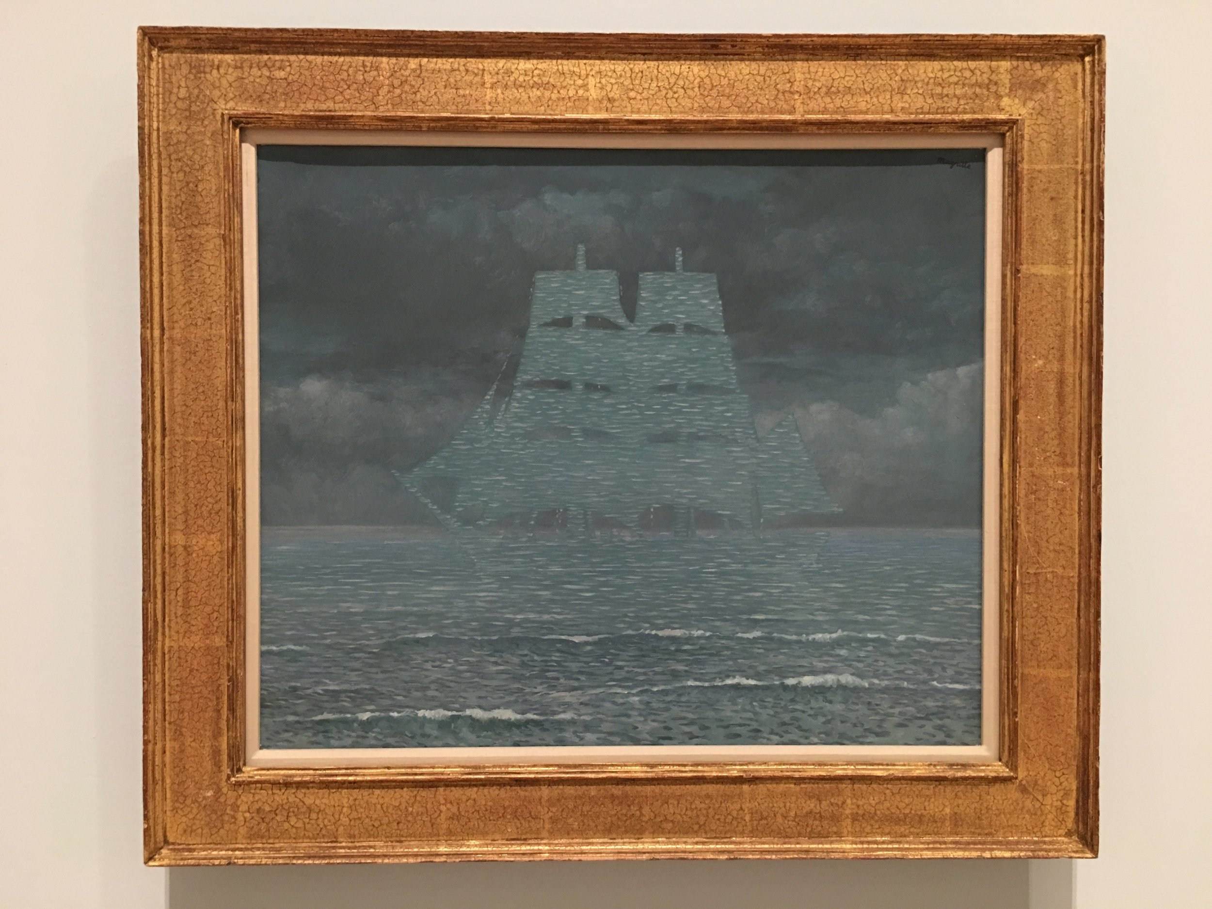 ReneMagritte3.jpg