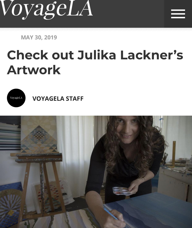 JulikaLacknerVoyageLAMagazine.jeg
