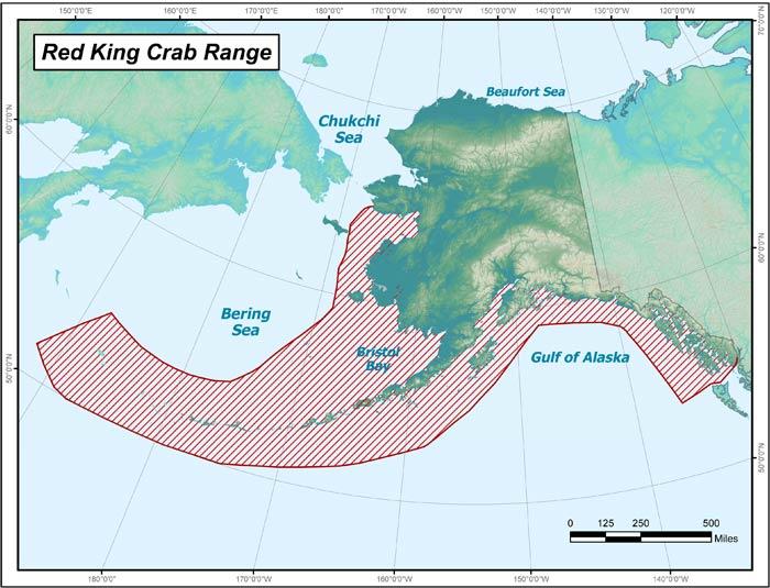 Alaska-Red-King-Crab-Range.jpg