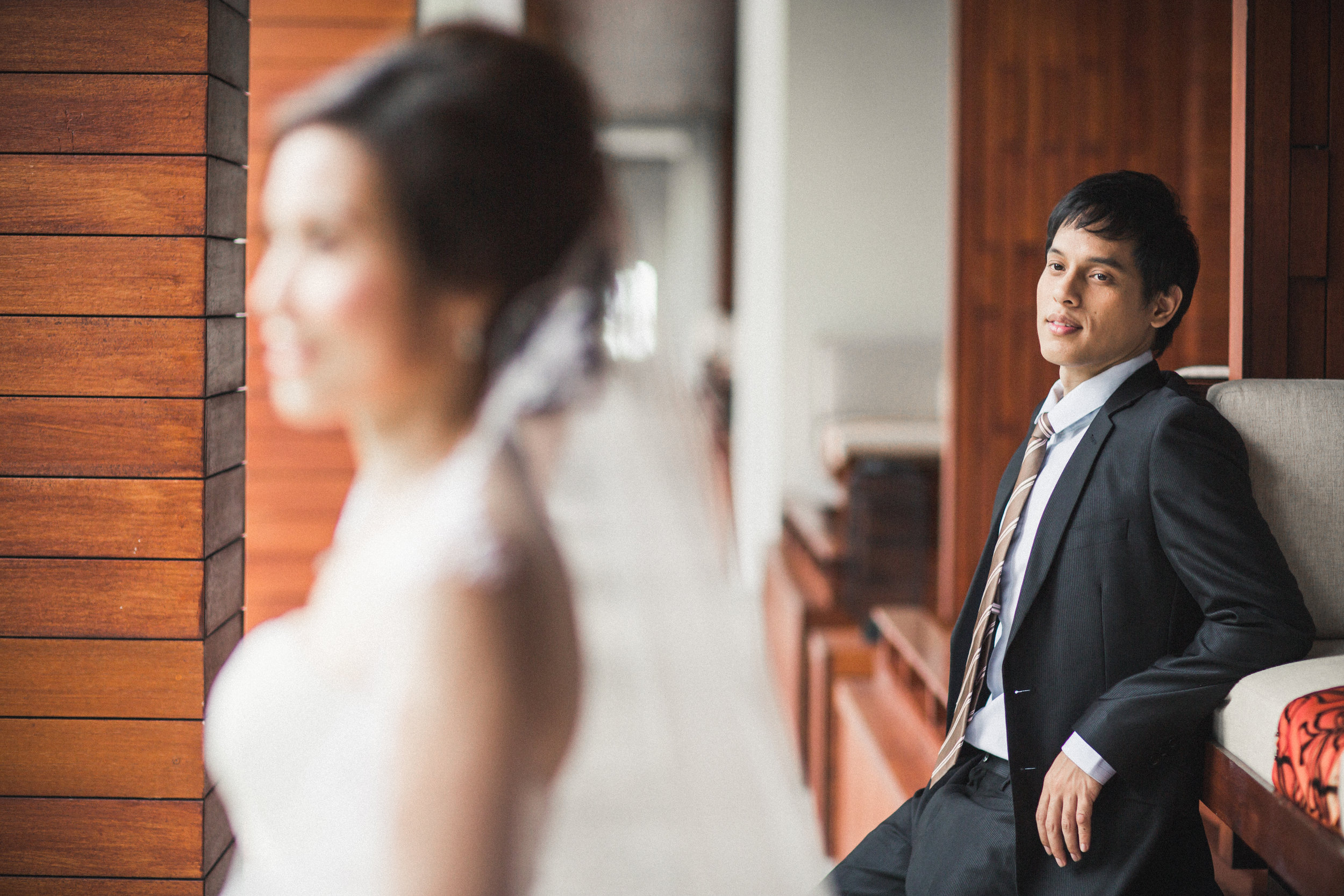 Pre Wedding - L-229.jpg