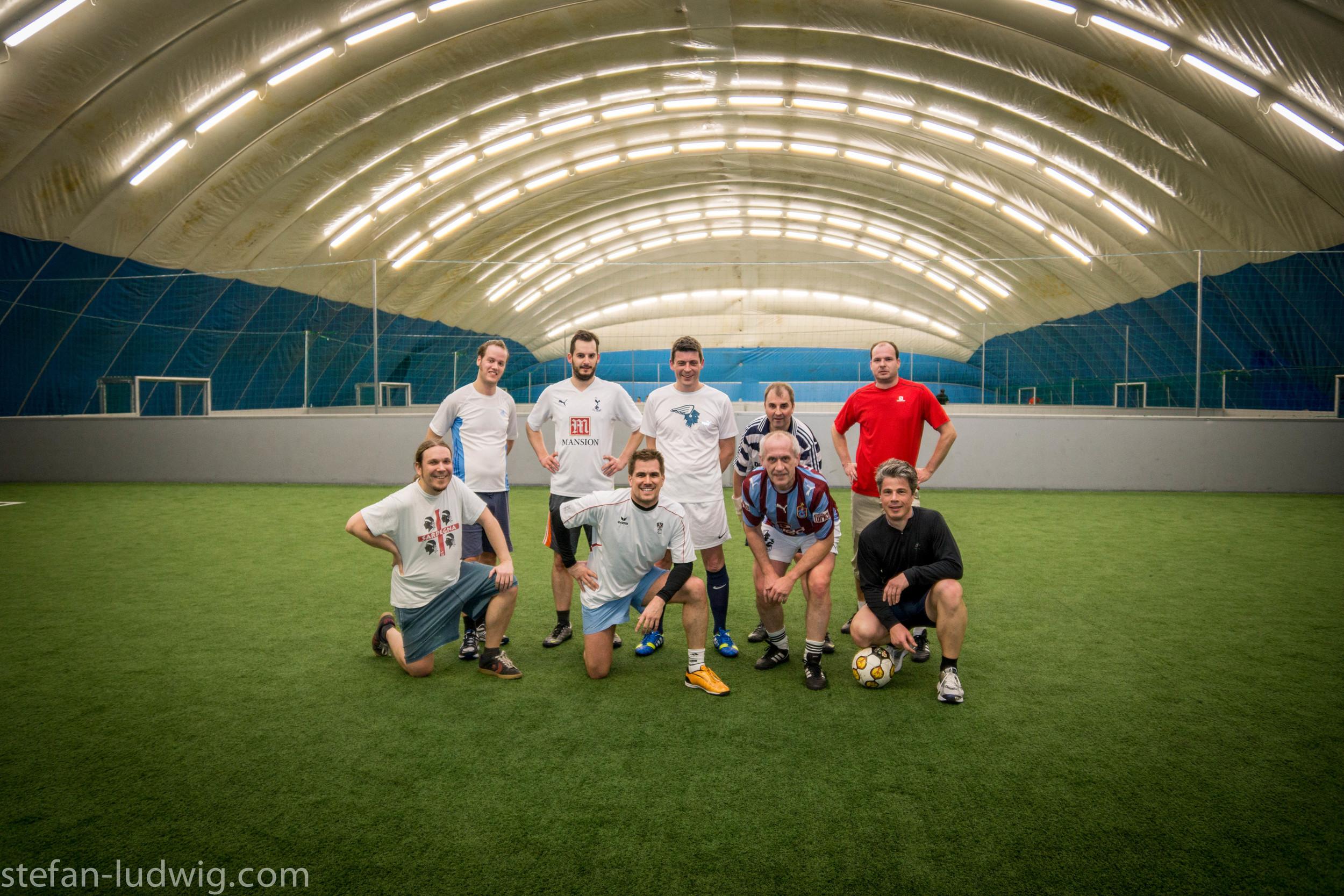 Soccerdome2014-01201.jpg