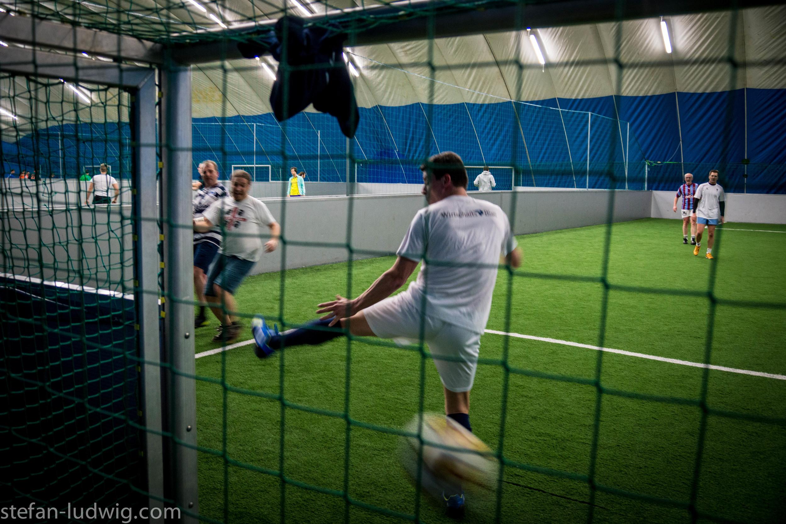 Soccerdome2014-01350.jpg