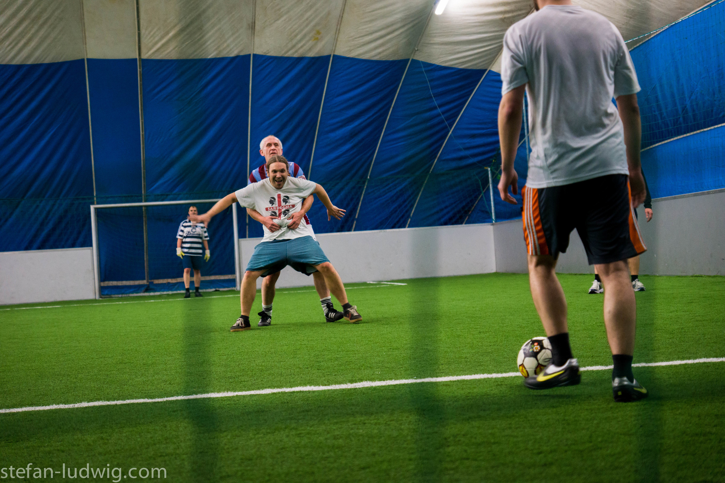 Soccerdome2014-01289.jpg