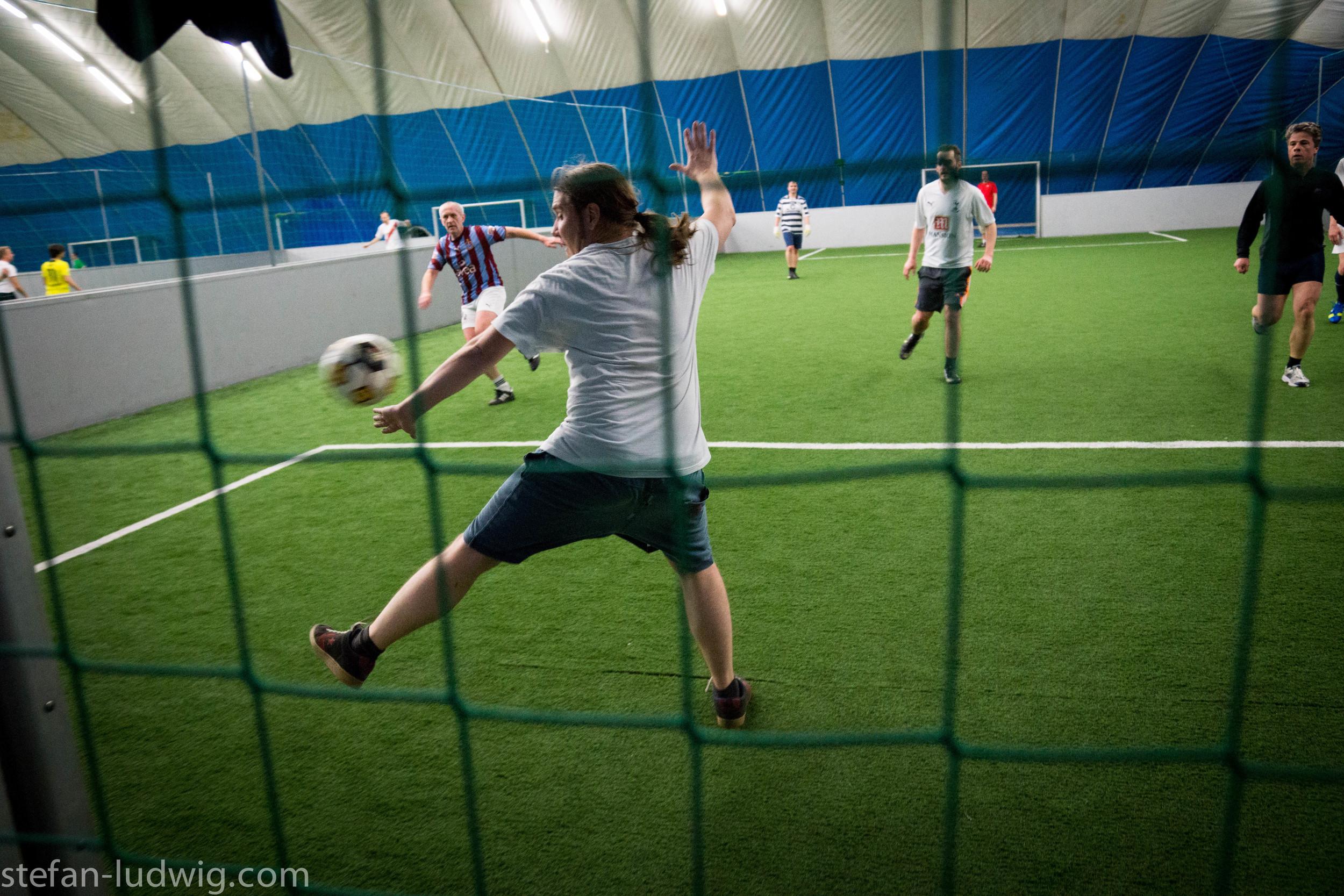Soccerdome2014-01424.jpg
