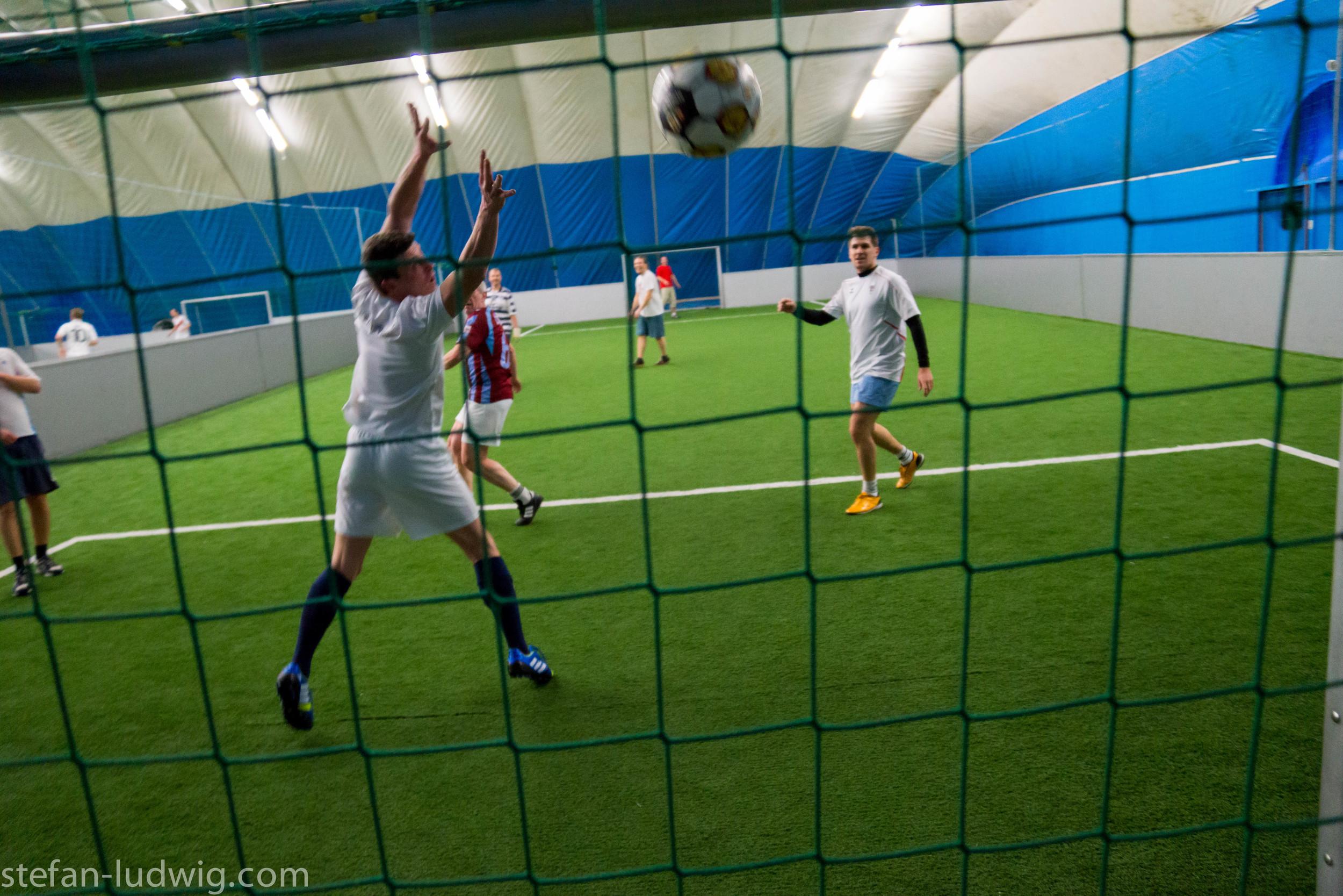 Soccerdome2014-01445.jpg