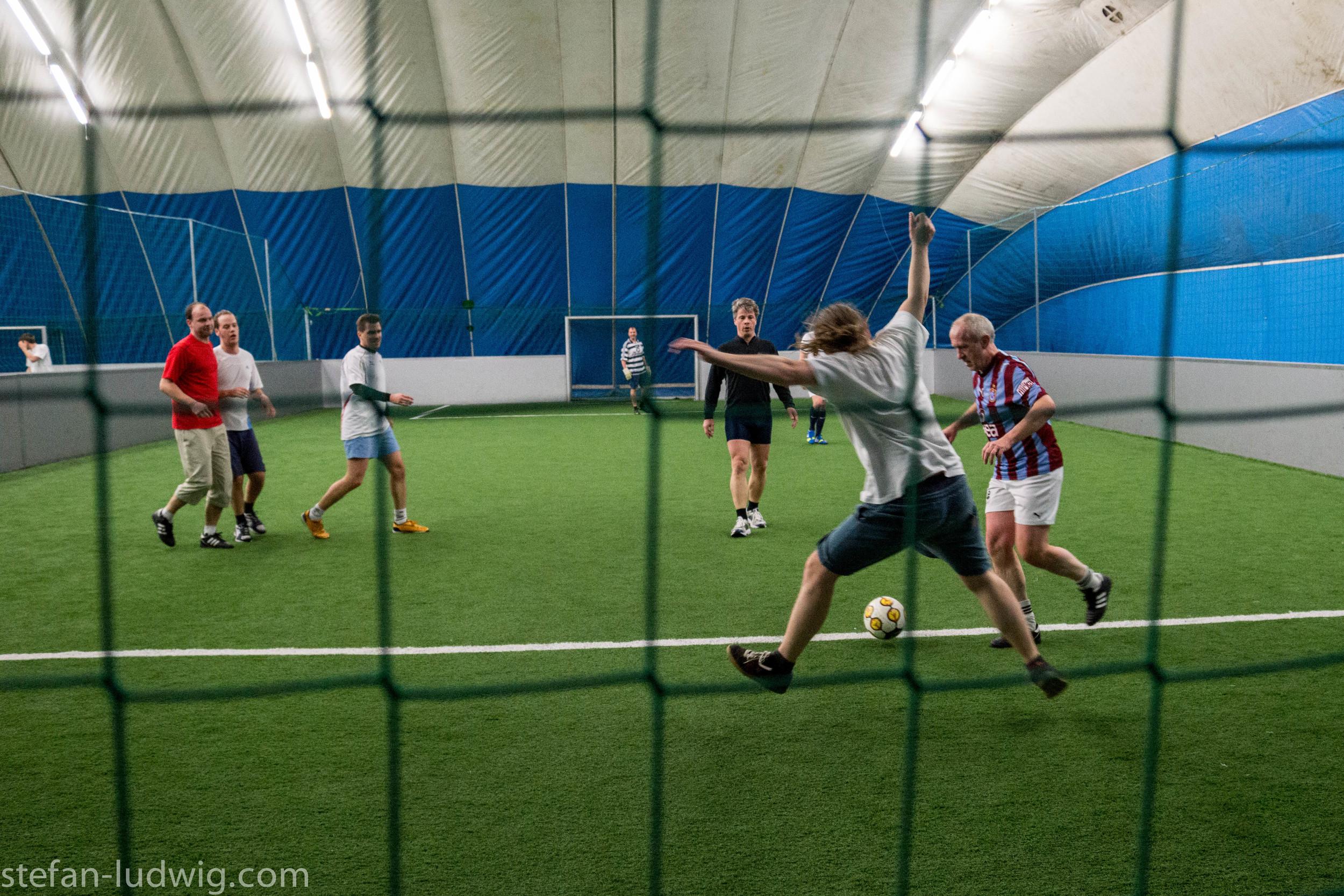 Soccerdome2014-01491.jpg