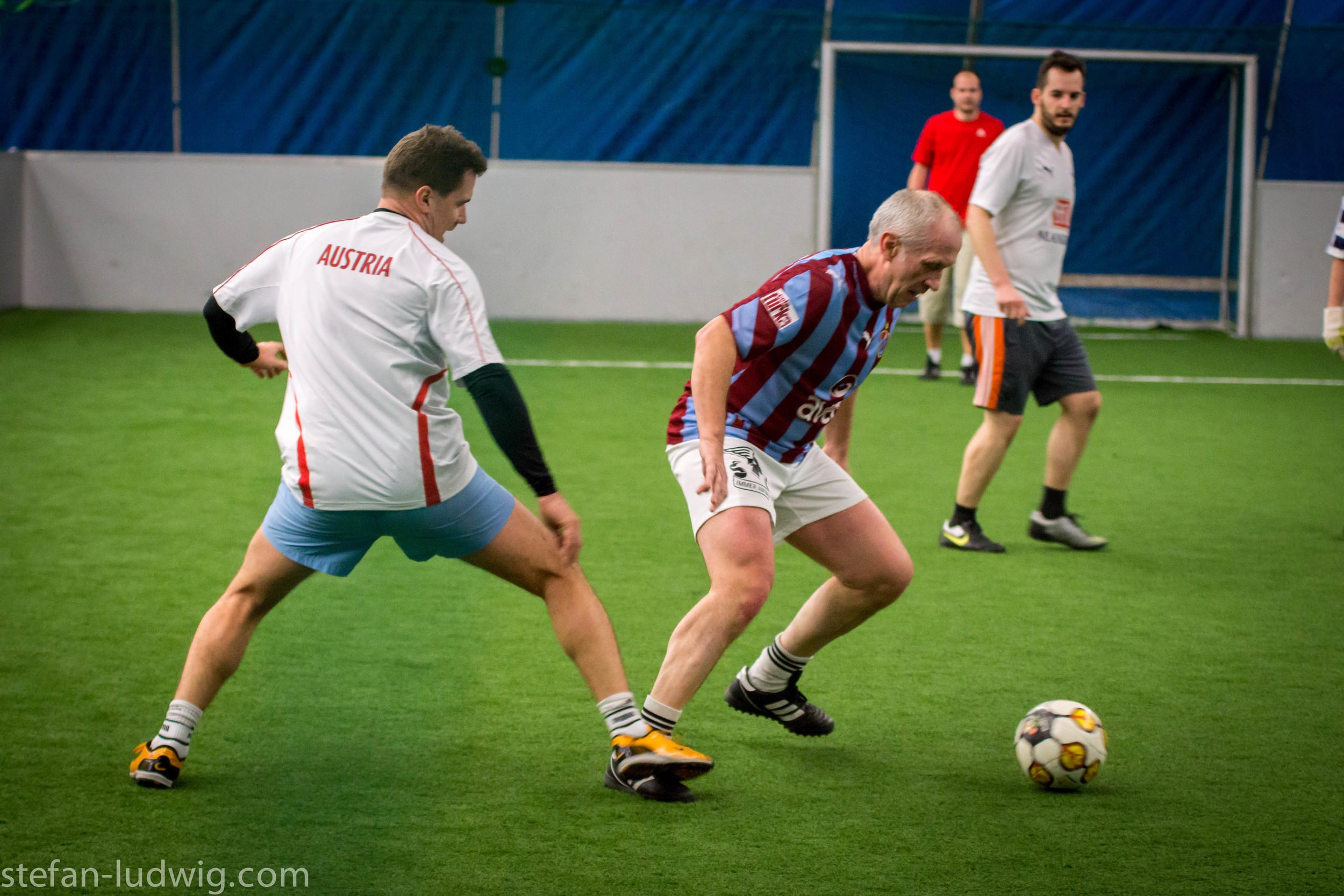 Soccerdome2014-01675.jpg