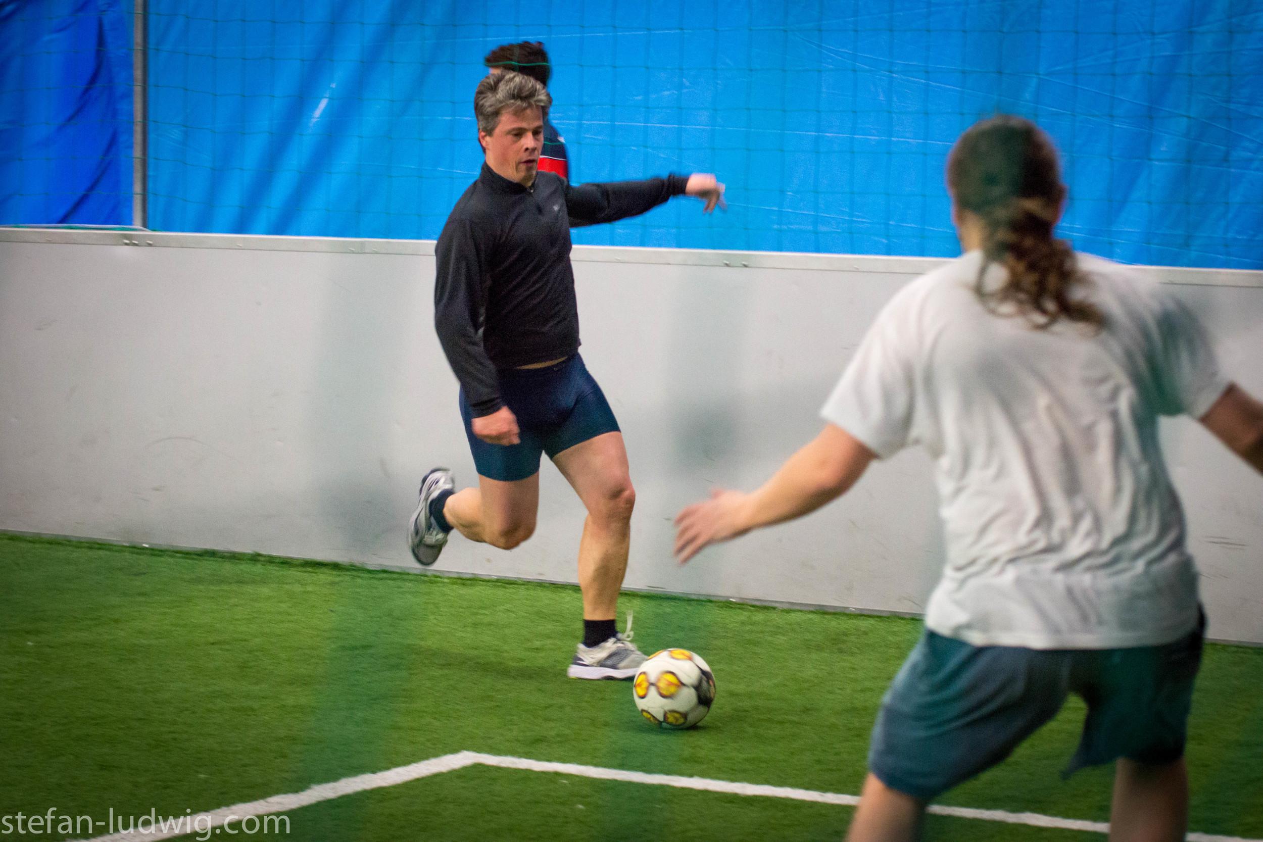 Soccerdome2014-01701.jpg