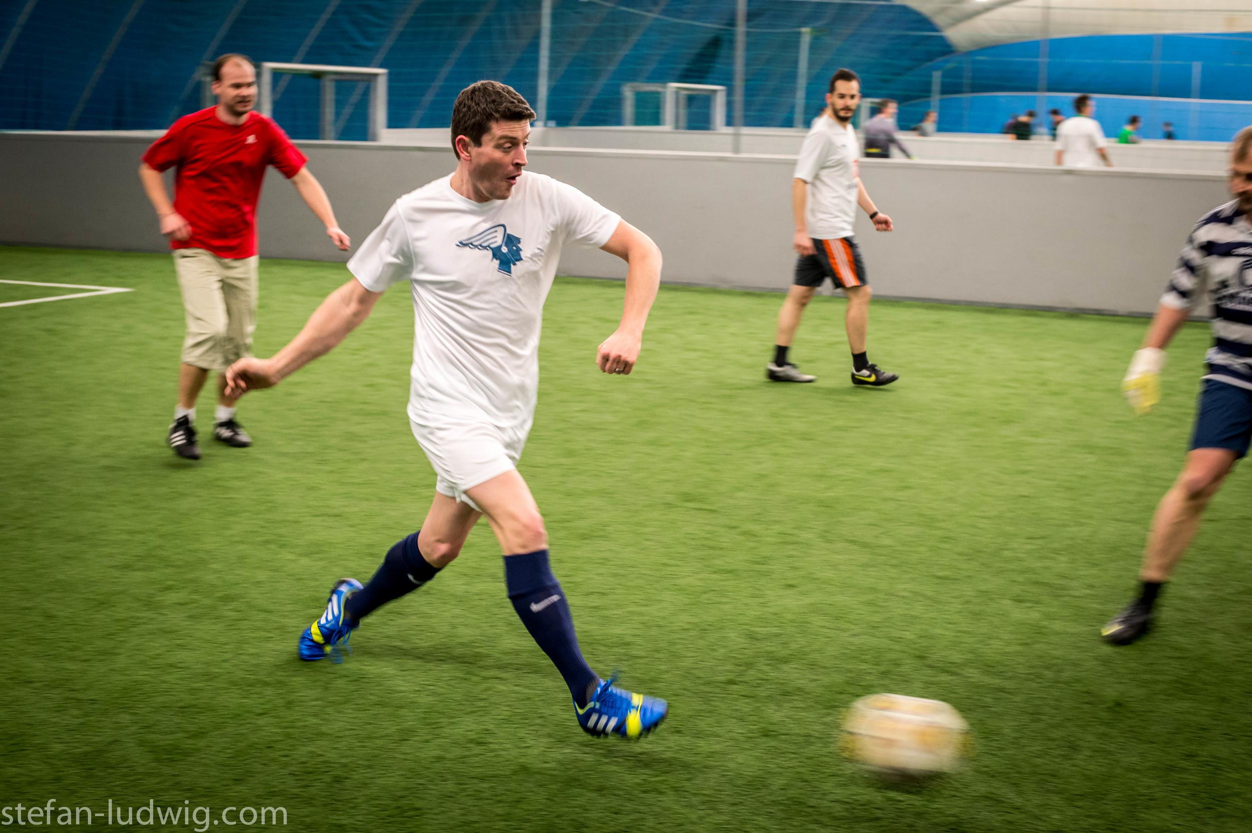 Soccerdome2014-7454.jpg