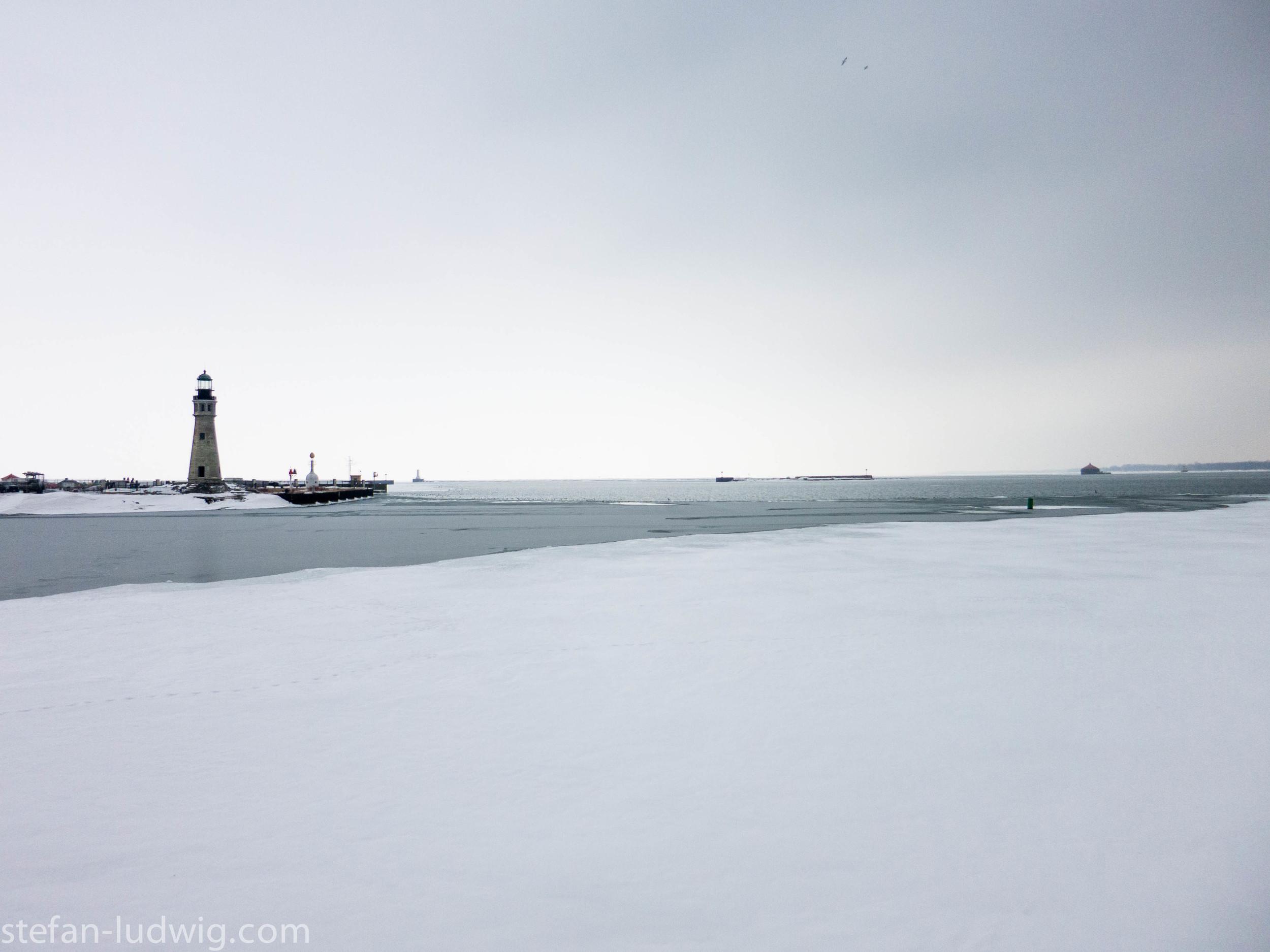 WaterfrontIce-1605.jpg