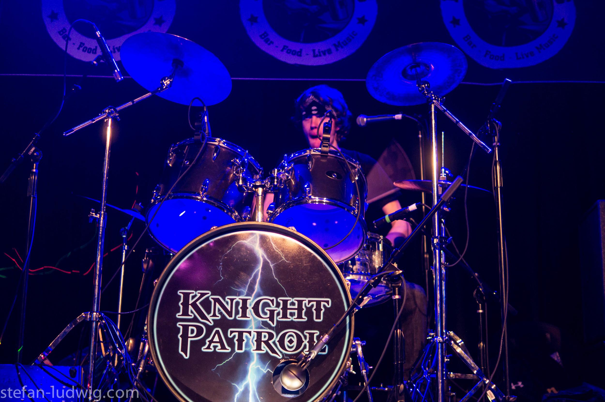 KnightPatrol-07566.jpg