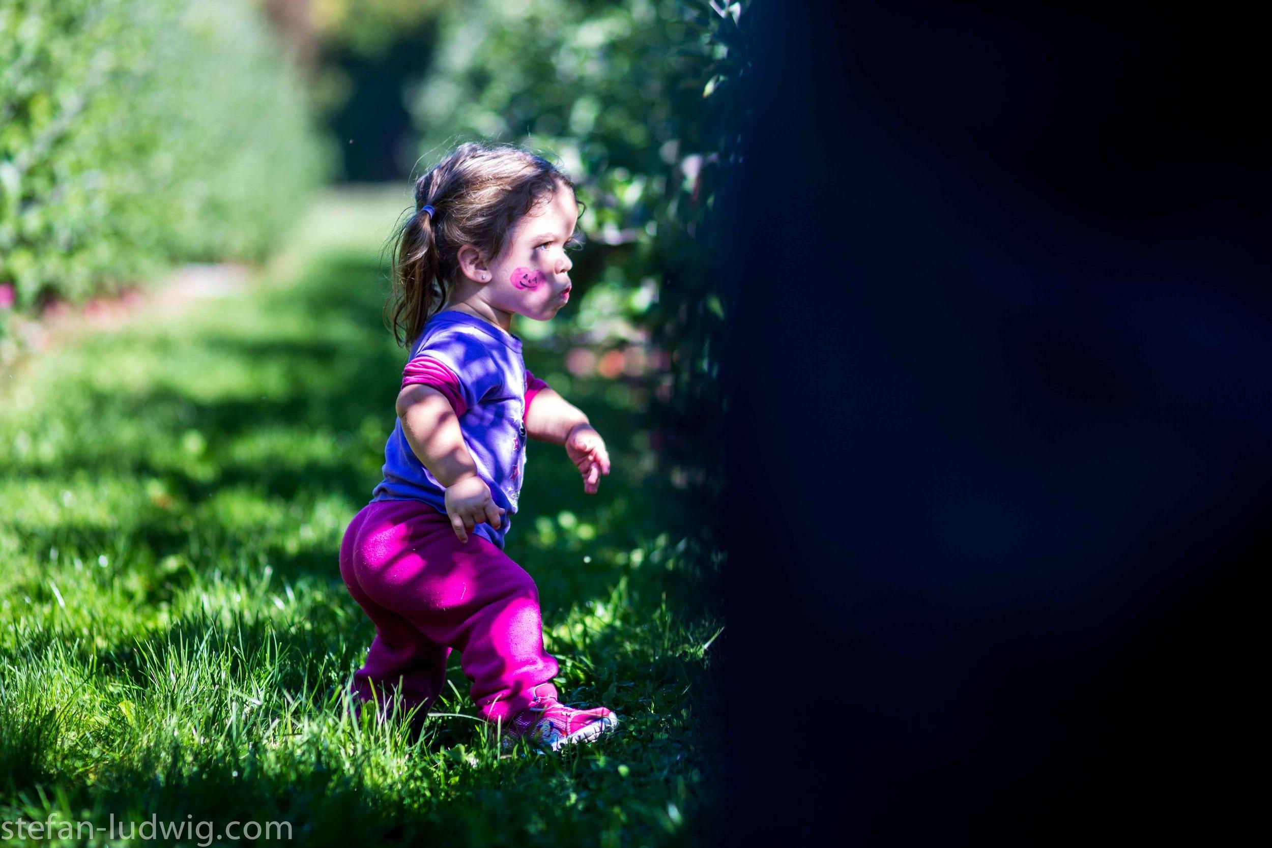 KidsNumberTwo-44-2.jpg