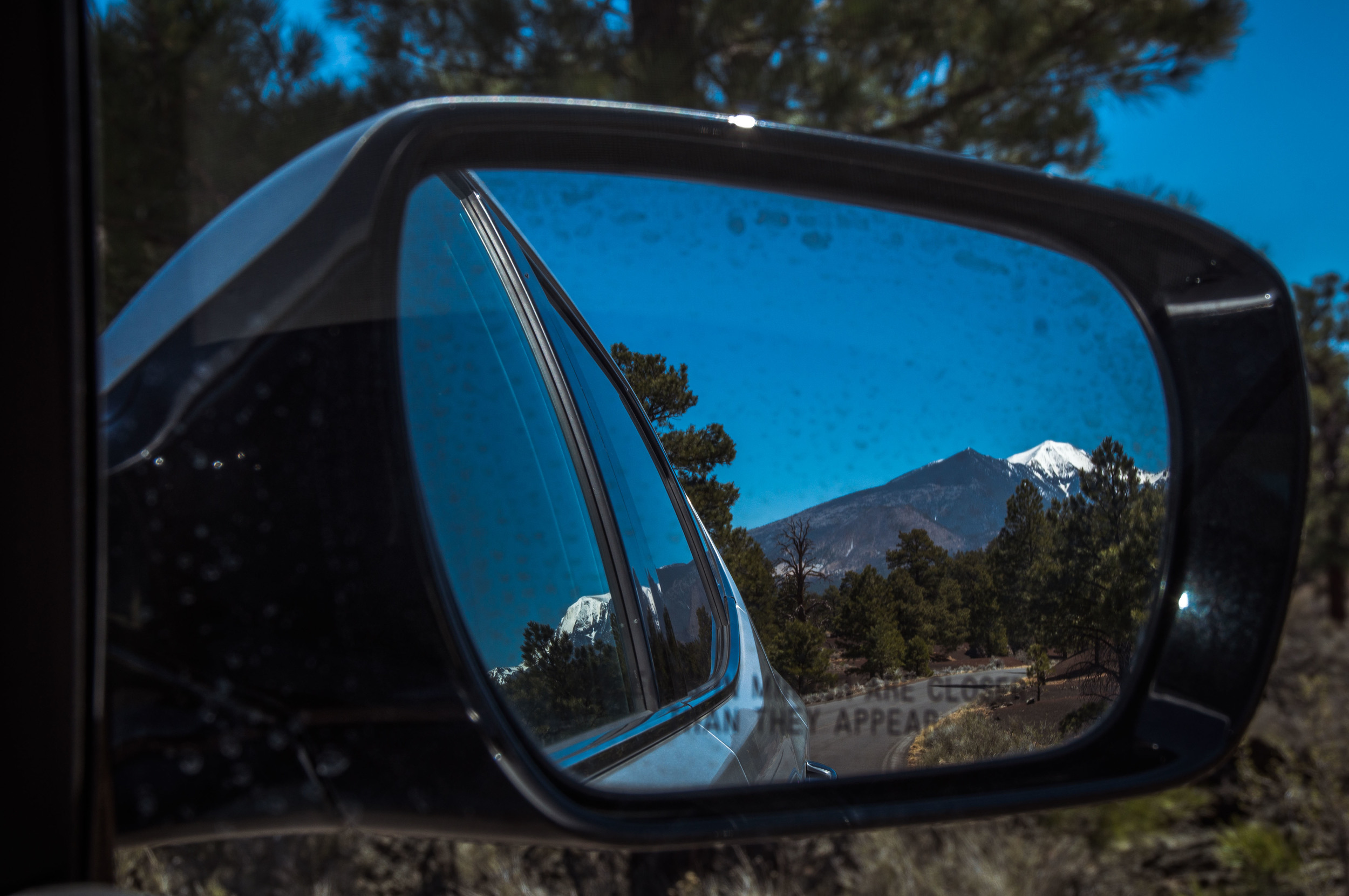 RoadTripDayOne-4.jpg