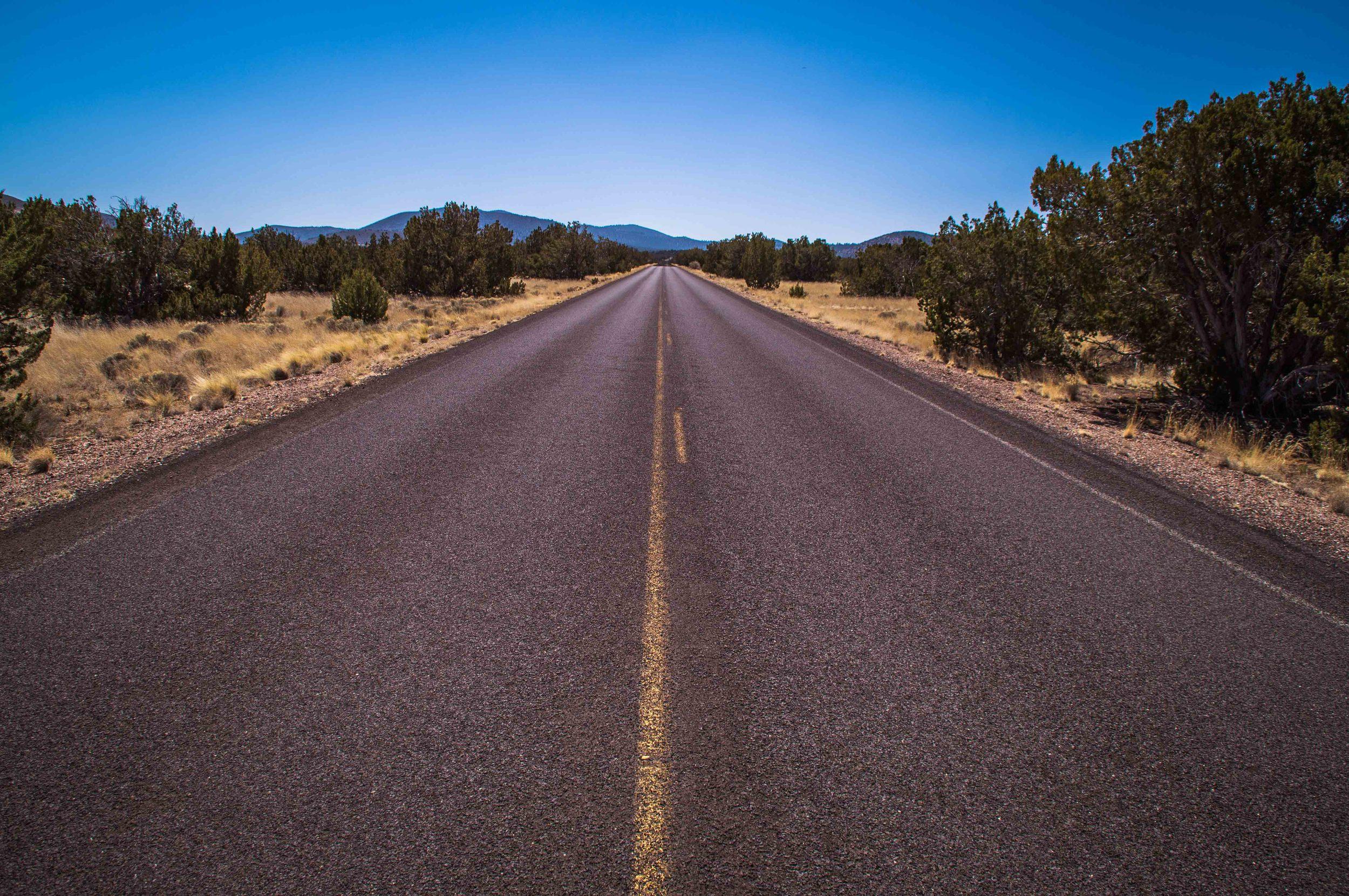 RoadTripDayOne-5.jpg