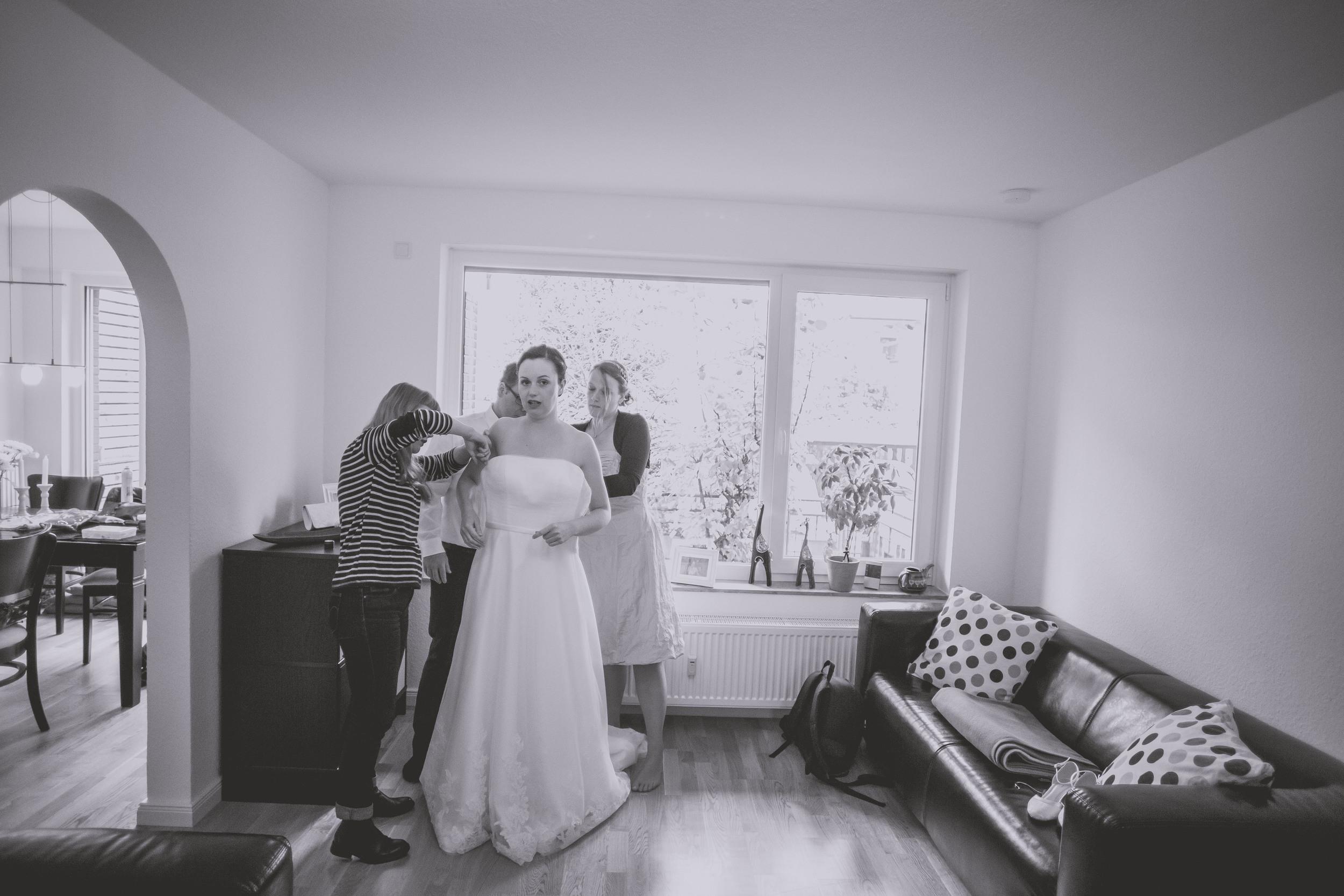 Buffalo-Wedding-Photography-by-Stefan-Ludwig10252014WEB-8.jpg
