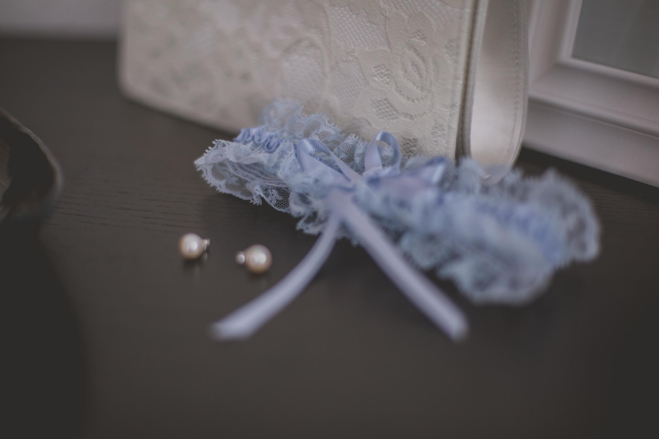 Buffalo-Wedding-Photography-by-Stefan-Ludwig10252014WEB-12.jpg