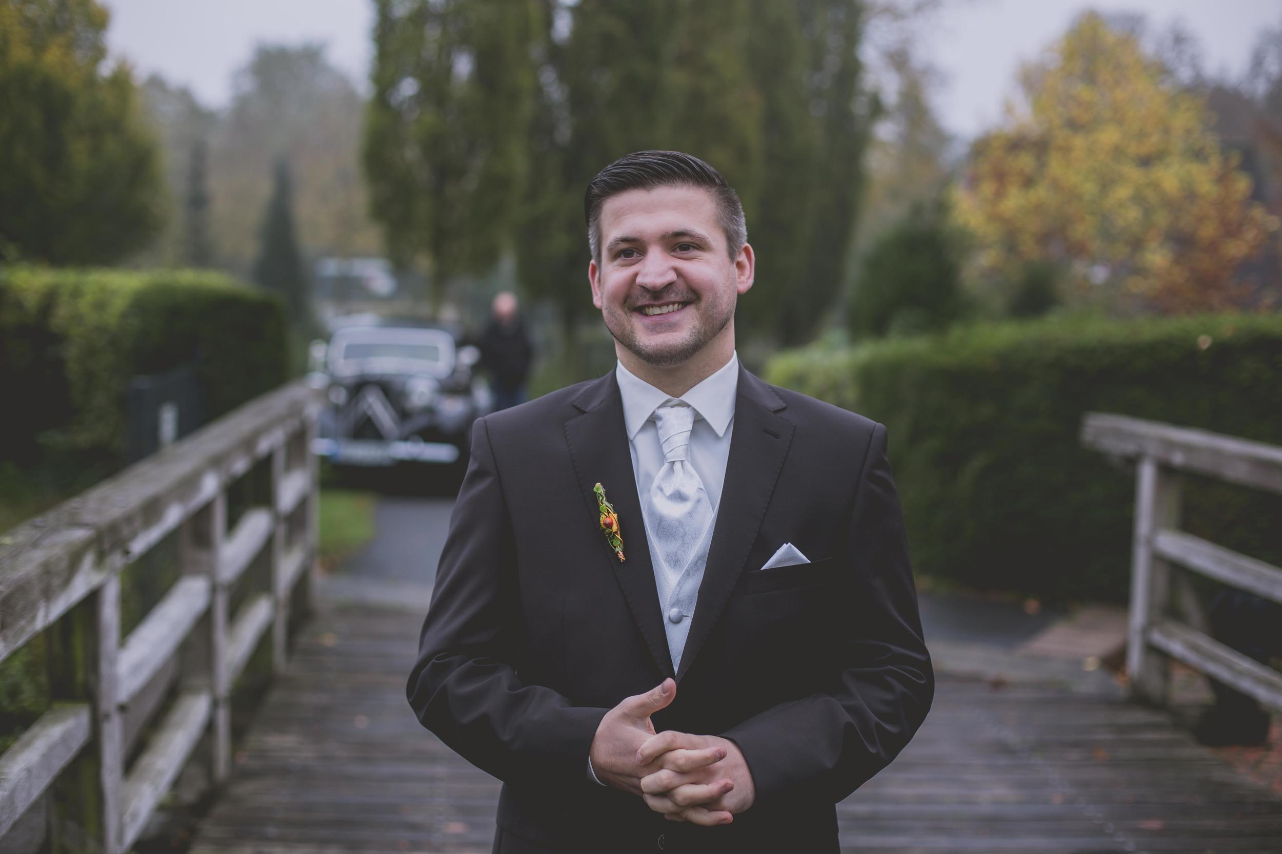 Buffalo-Wedding-Photography-by-Stefan-Ludwig10252014WEB-16.jpg