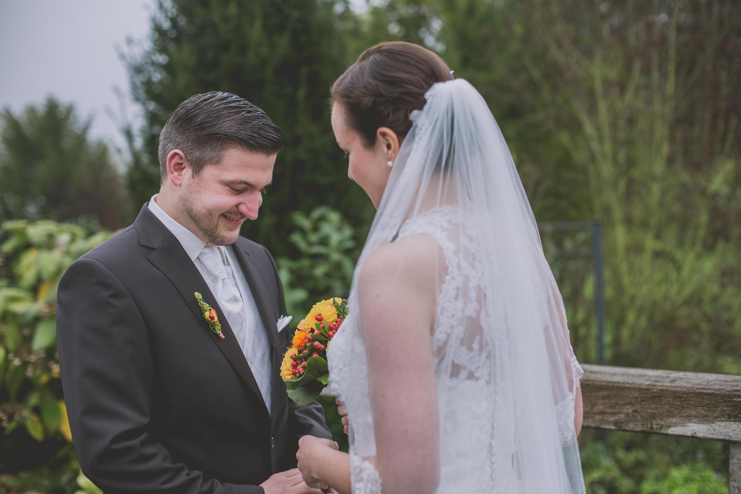 Buffalo-Wedding-Photography-by-Stefan-Ludwig10252014WEB-21.jpg