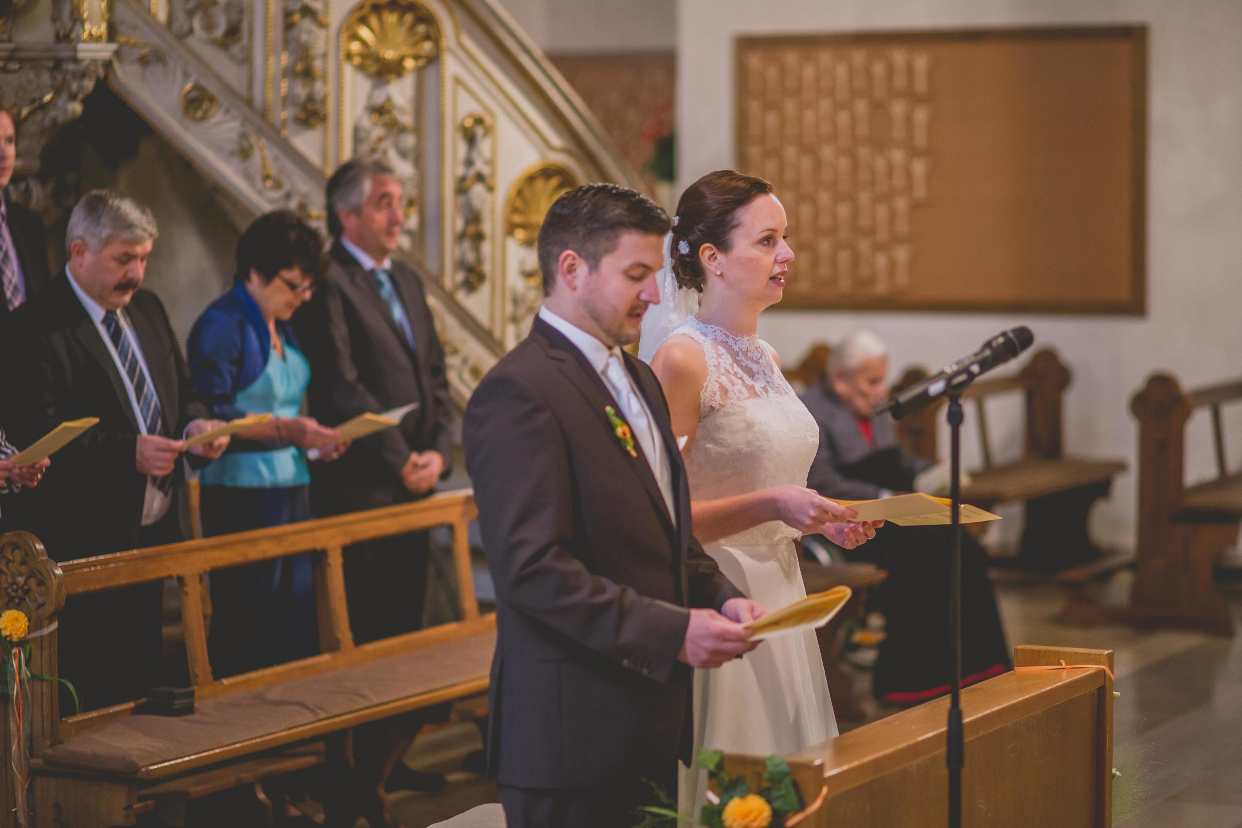 Buffalo-Wedding-Photography-by-Stefan-Ludwig10252014WEB-34.jpg