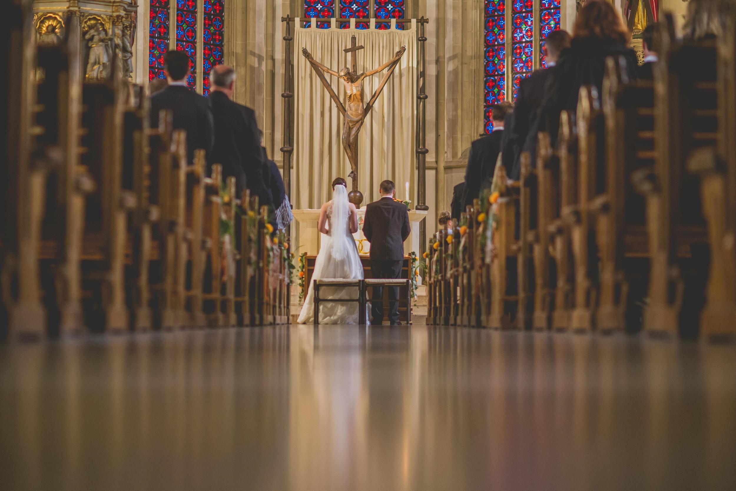 Buffalo-Wedding-Photography-by-Stefan-Ludwig10252014WEB-36.jpg