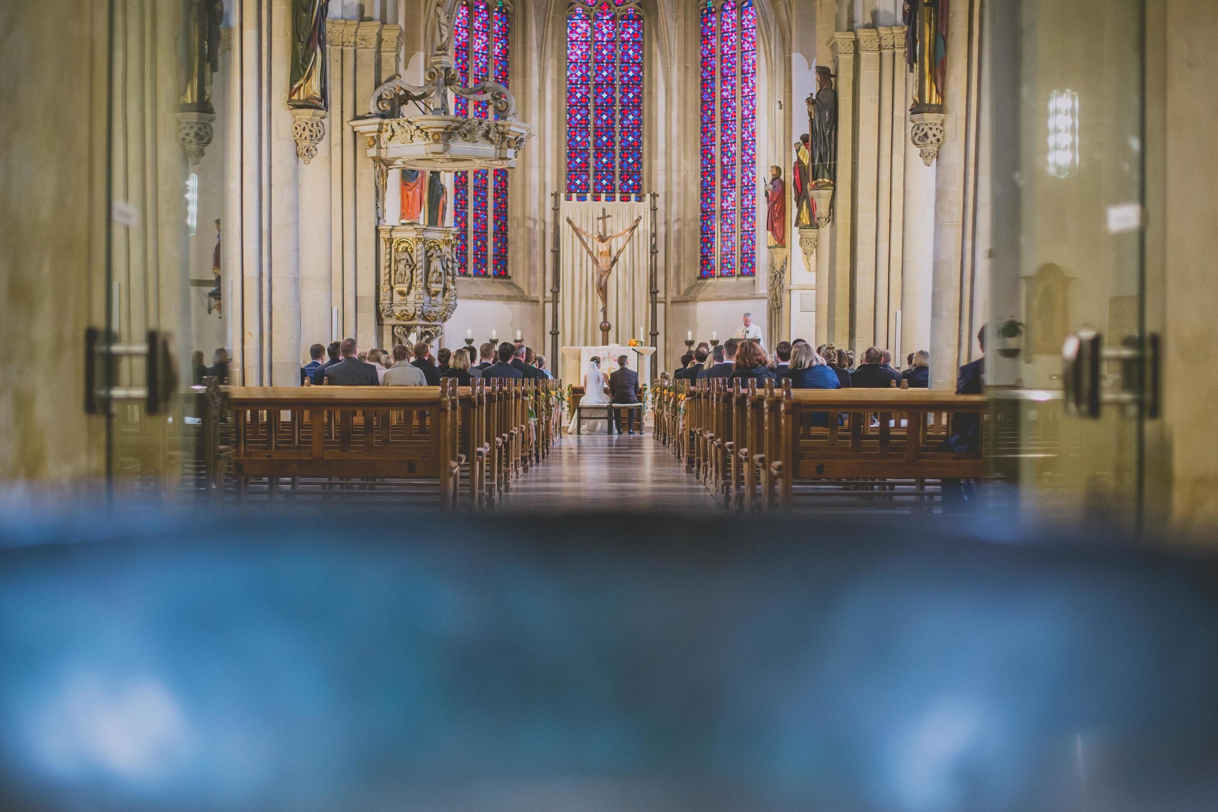 Buffalo-Wedding-Photography-by-Stefan-Ludwig10252014WEB-39.jpg