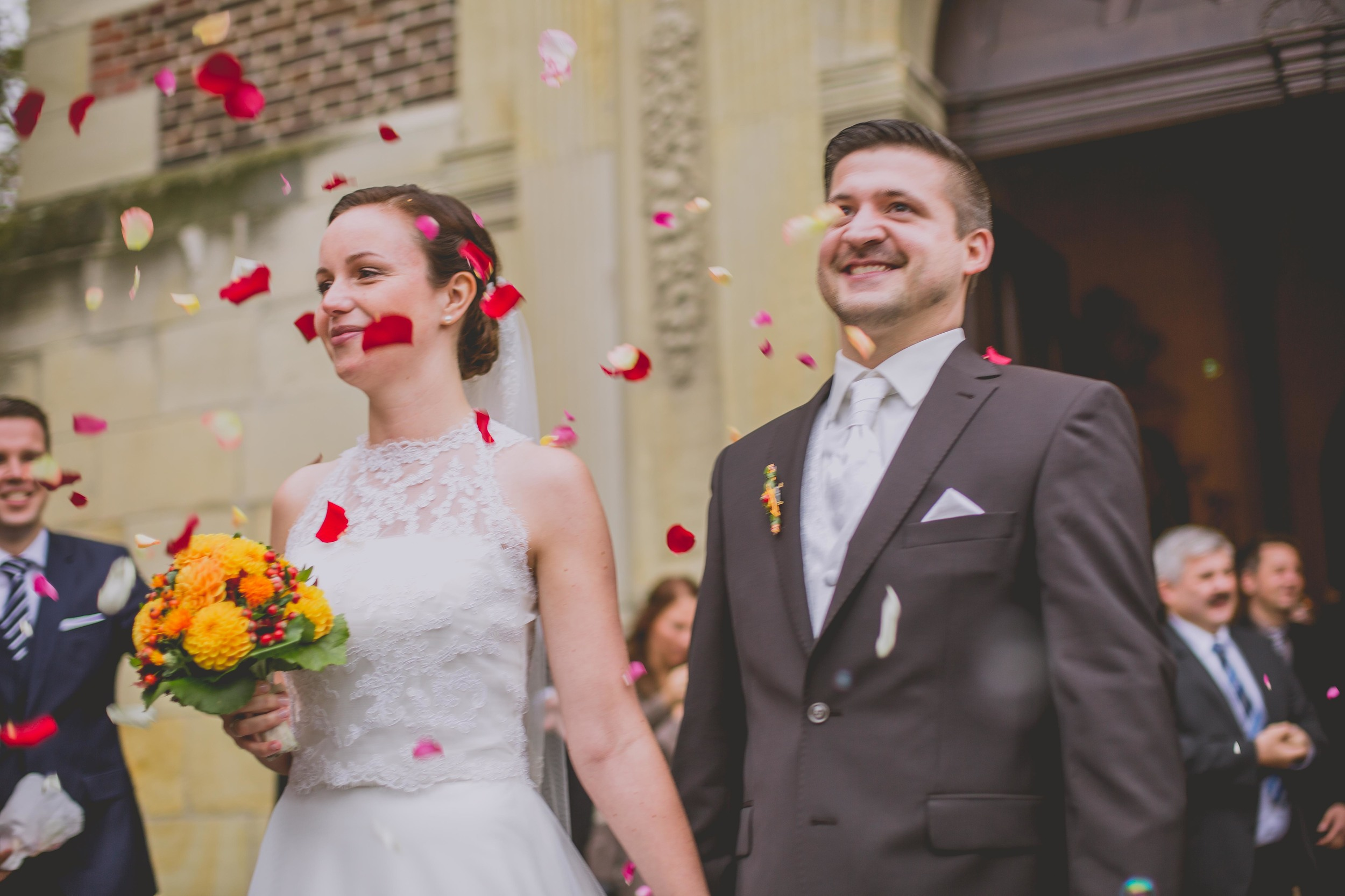 Buffalo-Wedding-Photography-by-Stefan-Ludwig10252014WEB-49.jpg