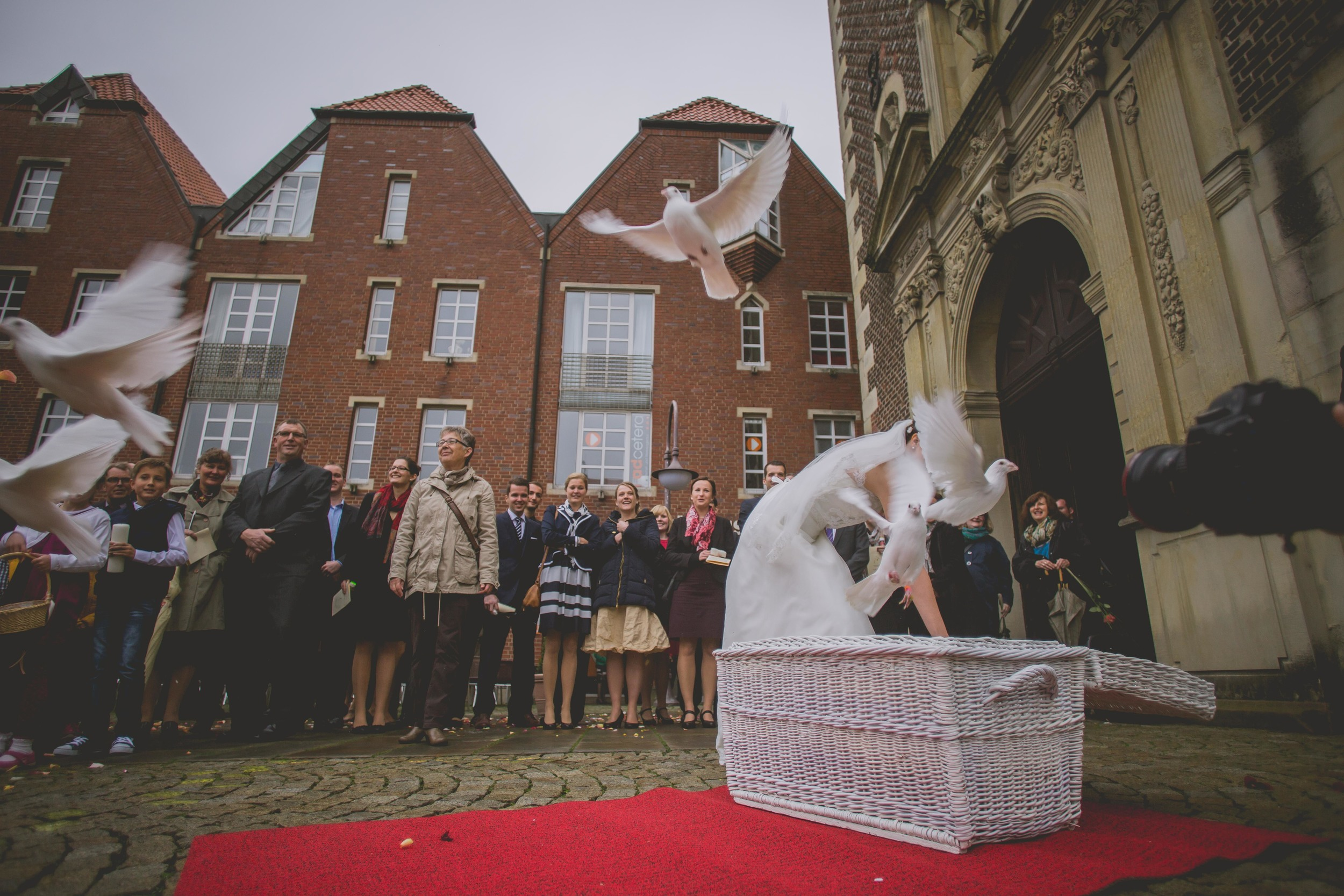 Buffalo-Wedding-Photography-by-Stefan-Ludwig10252014WEB-52.jpg