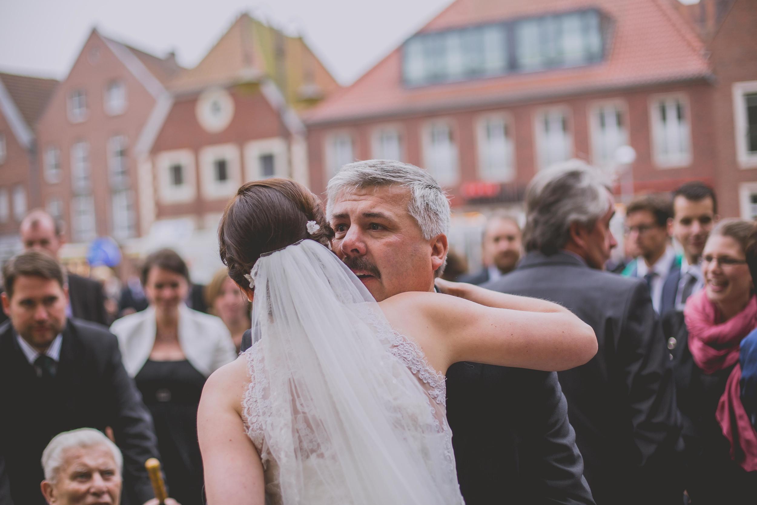 Buffalo-Wedding-Photography-by-Stefan-Ludwig10252014WEB-55.jpg