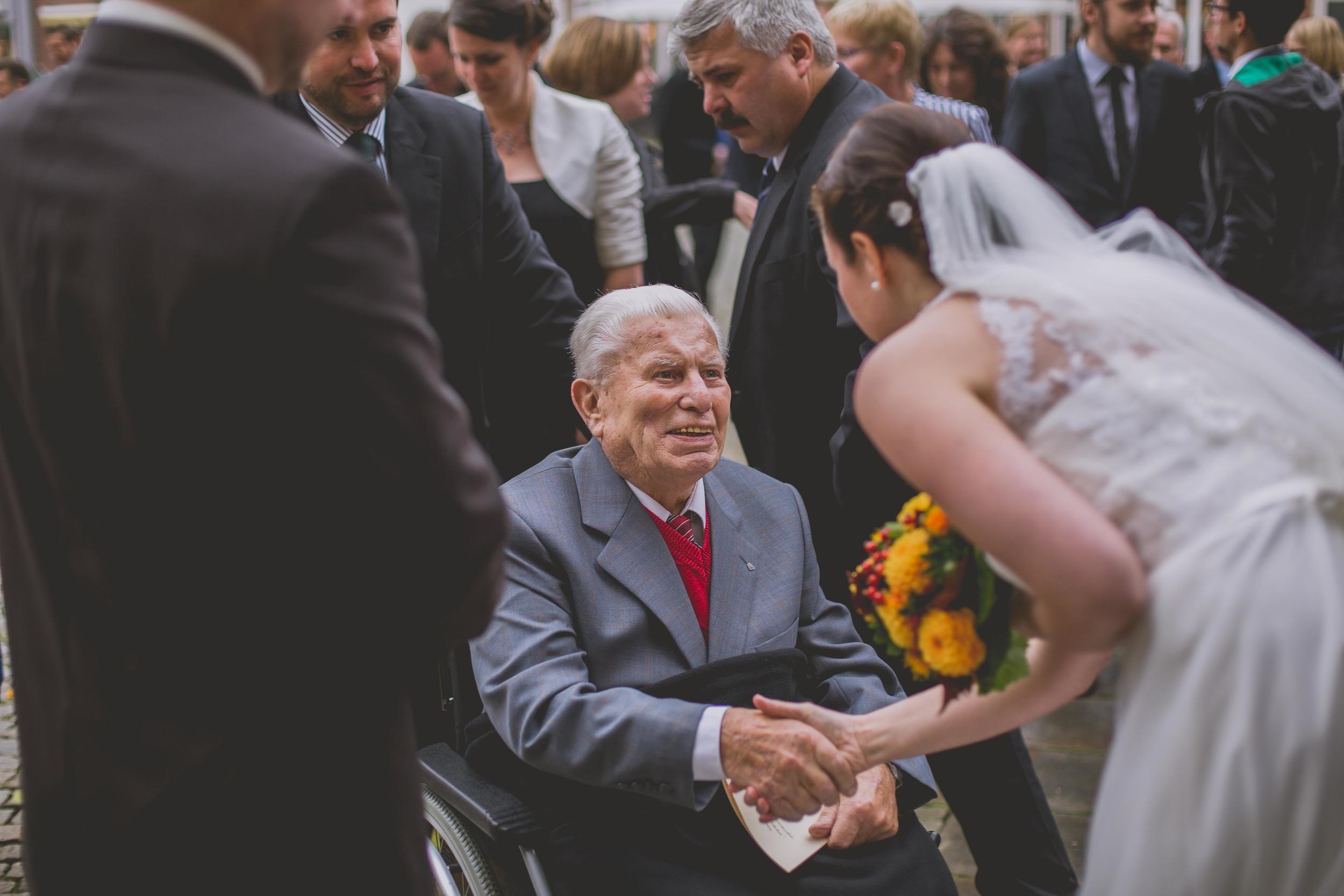 Buffalo-Wedding-Photography-by-Stefan-Ludwig10252014WEB-56.jpg