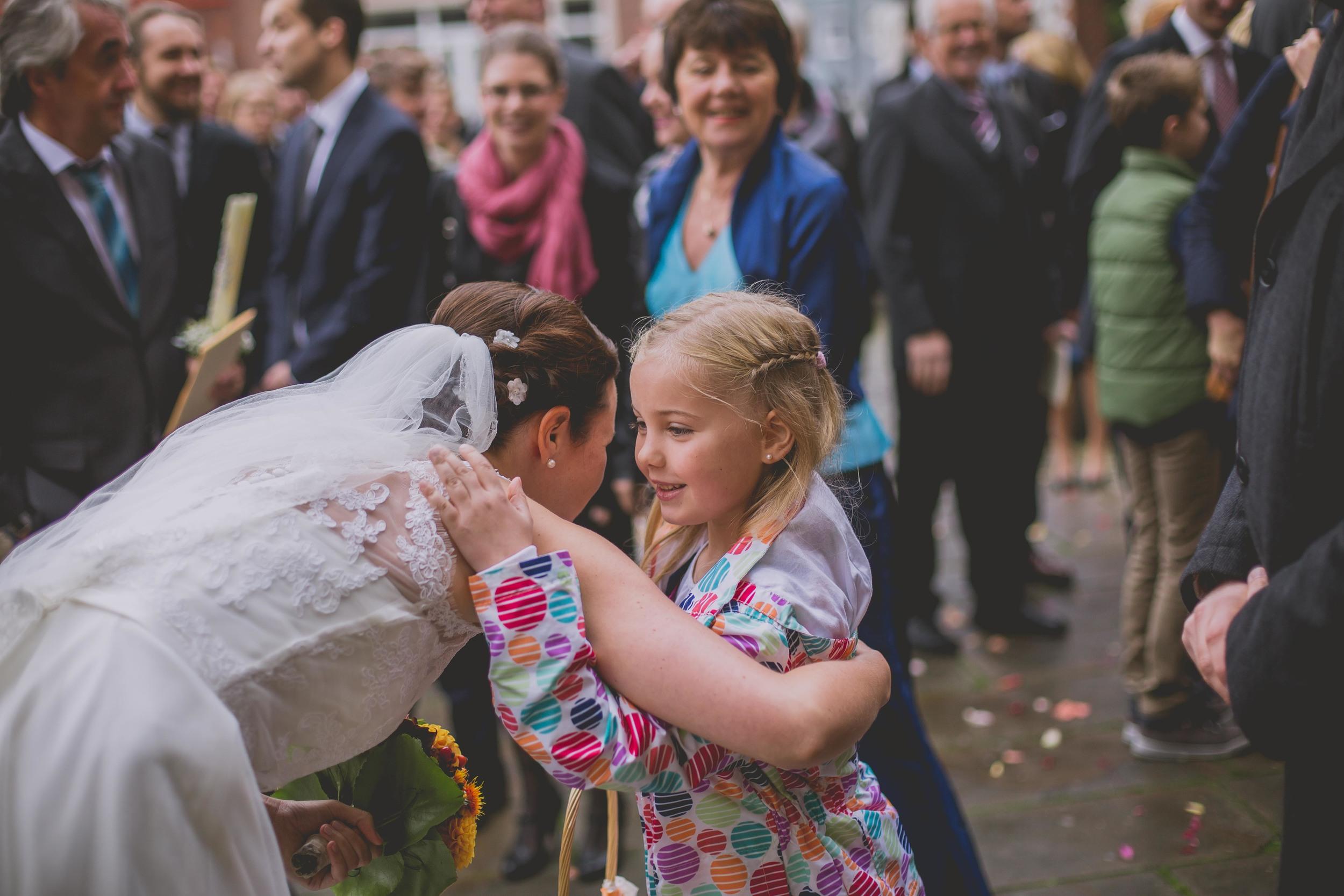 Buffalo-Wedding-Photography-by-Stefan-Ludwig10252014WEB-57.jpg