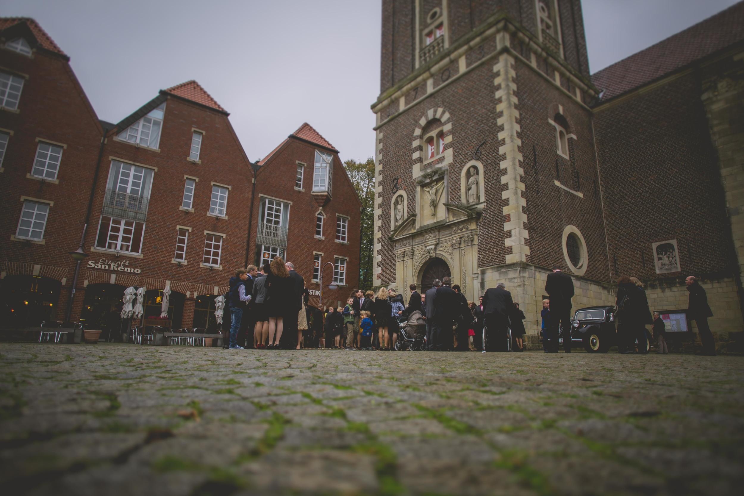 Buffalo-Wedding-Photography-by-Stefan-Ludwig10252014WEB-58.jpg