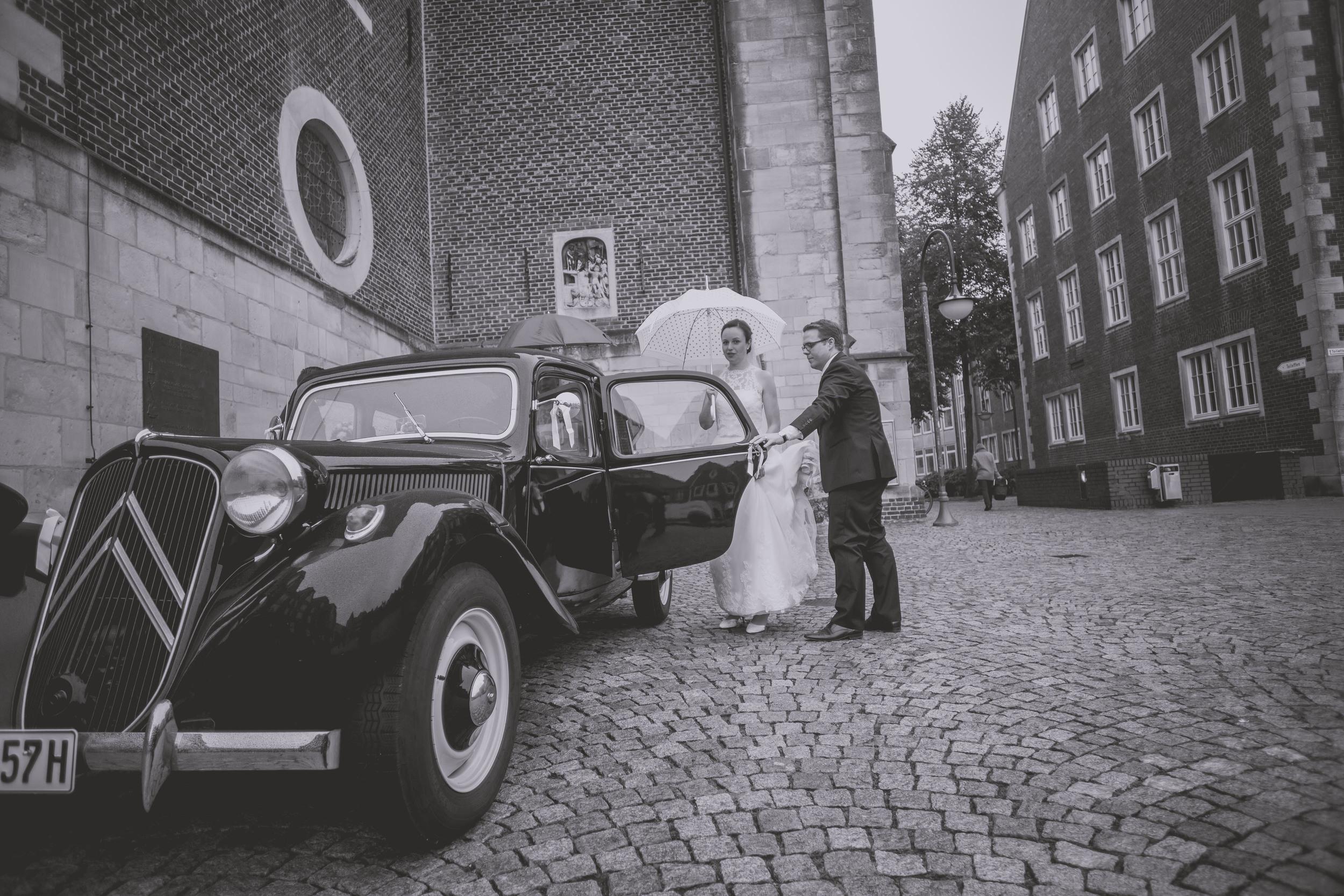Buffalo-Wedding-Photography-by-Stefan-Ludwig10252014WEB-60.jpg