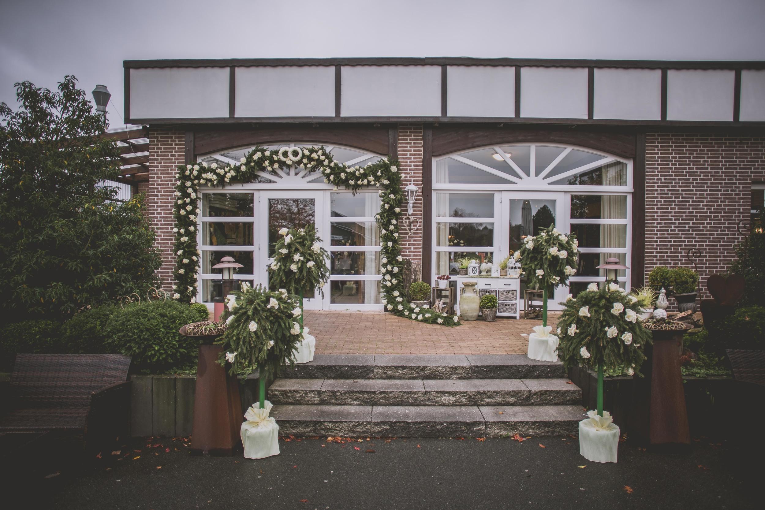 Buffalo-Wedding-Photography-by-Stefan-Ludwig10252014WEB-61.jpg