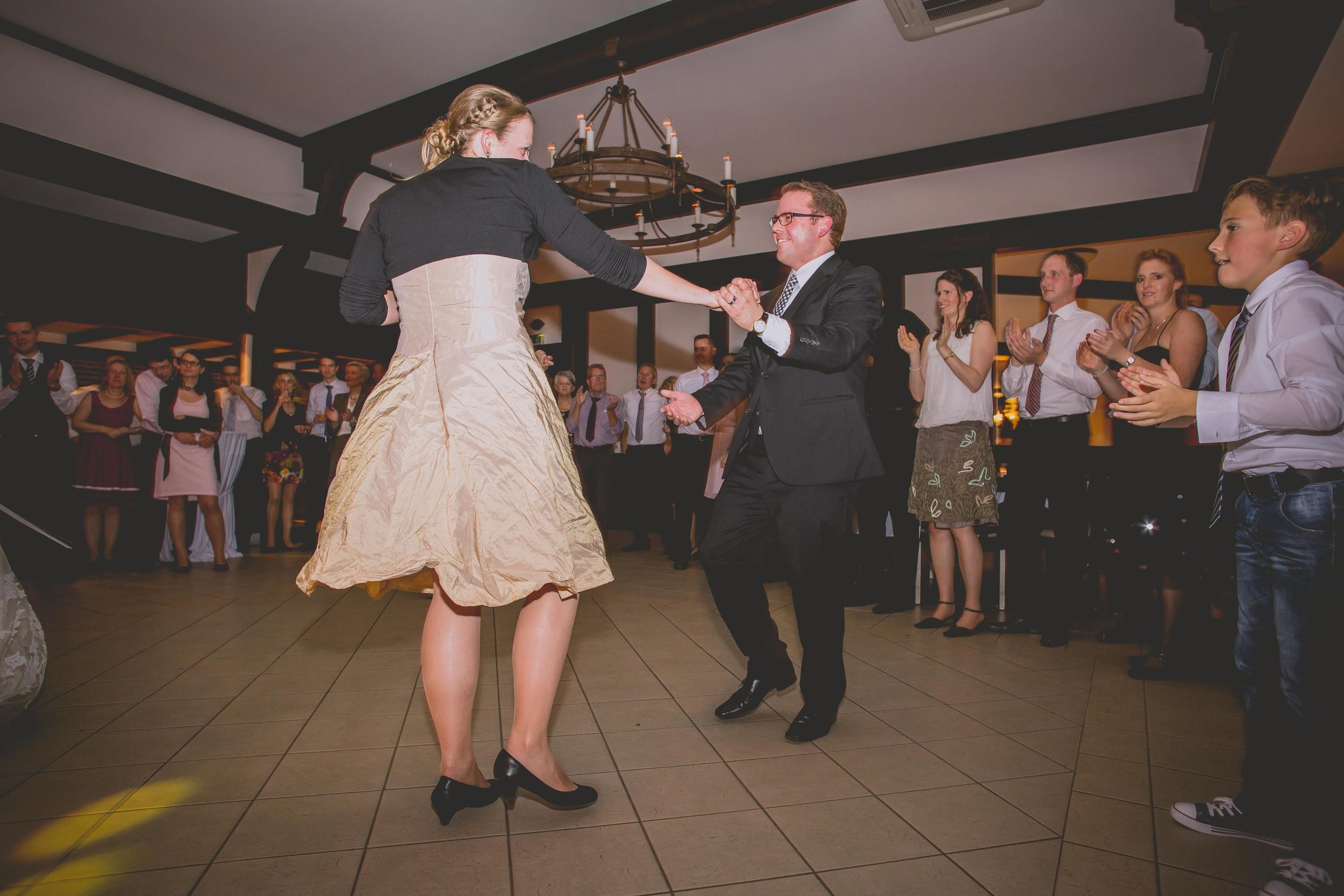Buffalo-Wedding-Photography-by-Stefan-Ludwig10252014WEB-89.jpg