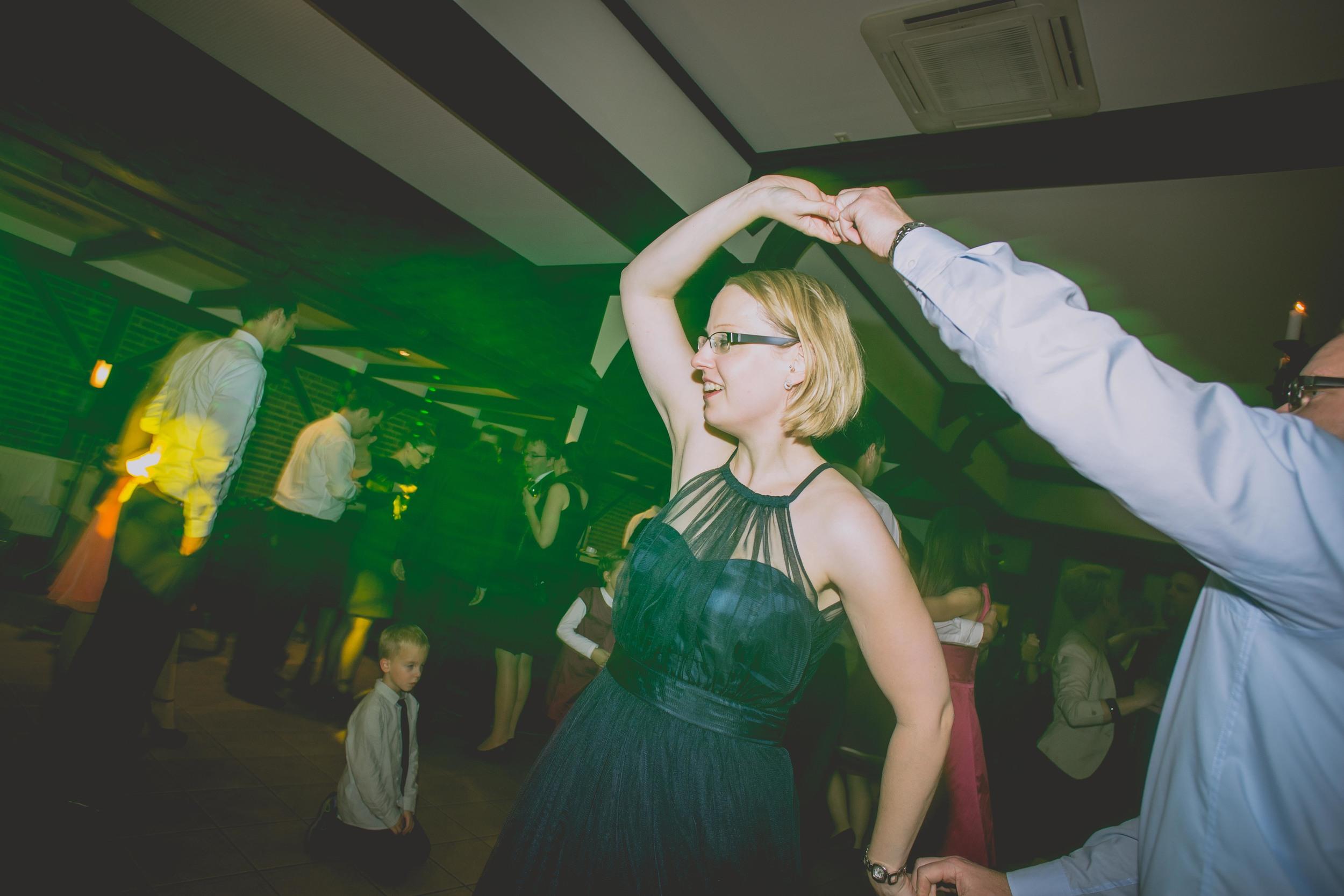 Buffalo-Wedding-Photography-by-Stefan-Ludwig10252014WEB-90.jpg