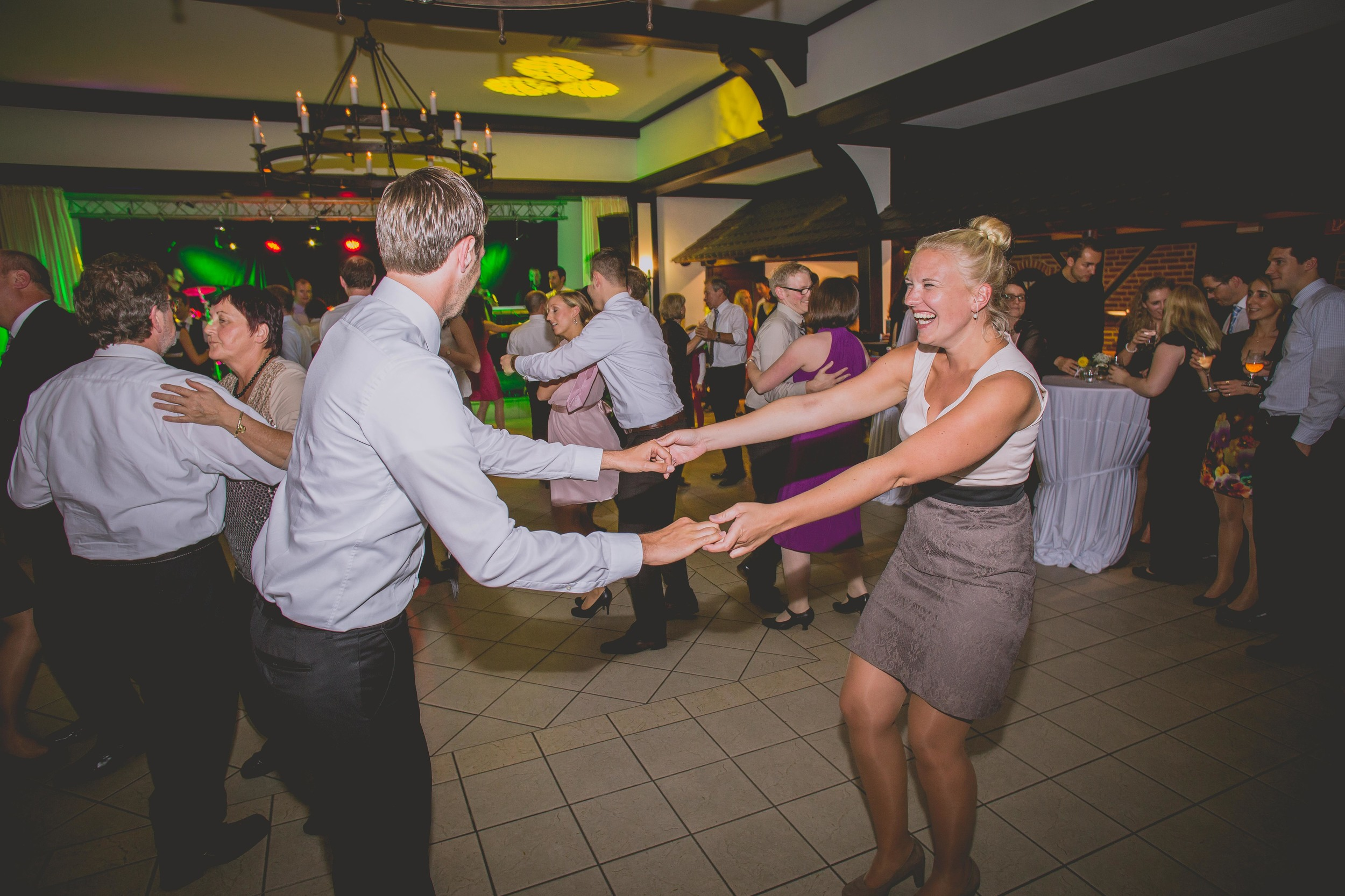 Buffalo-Wedding-Photography-by-Stefan-Ludwig10252014WEB-91.jpg