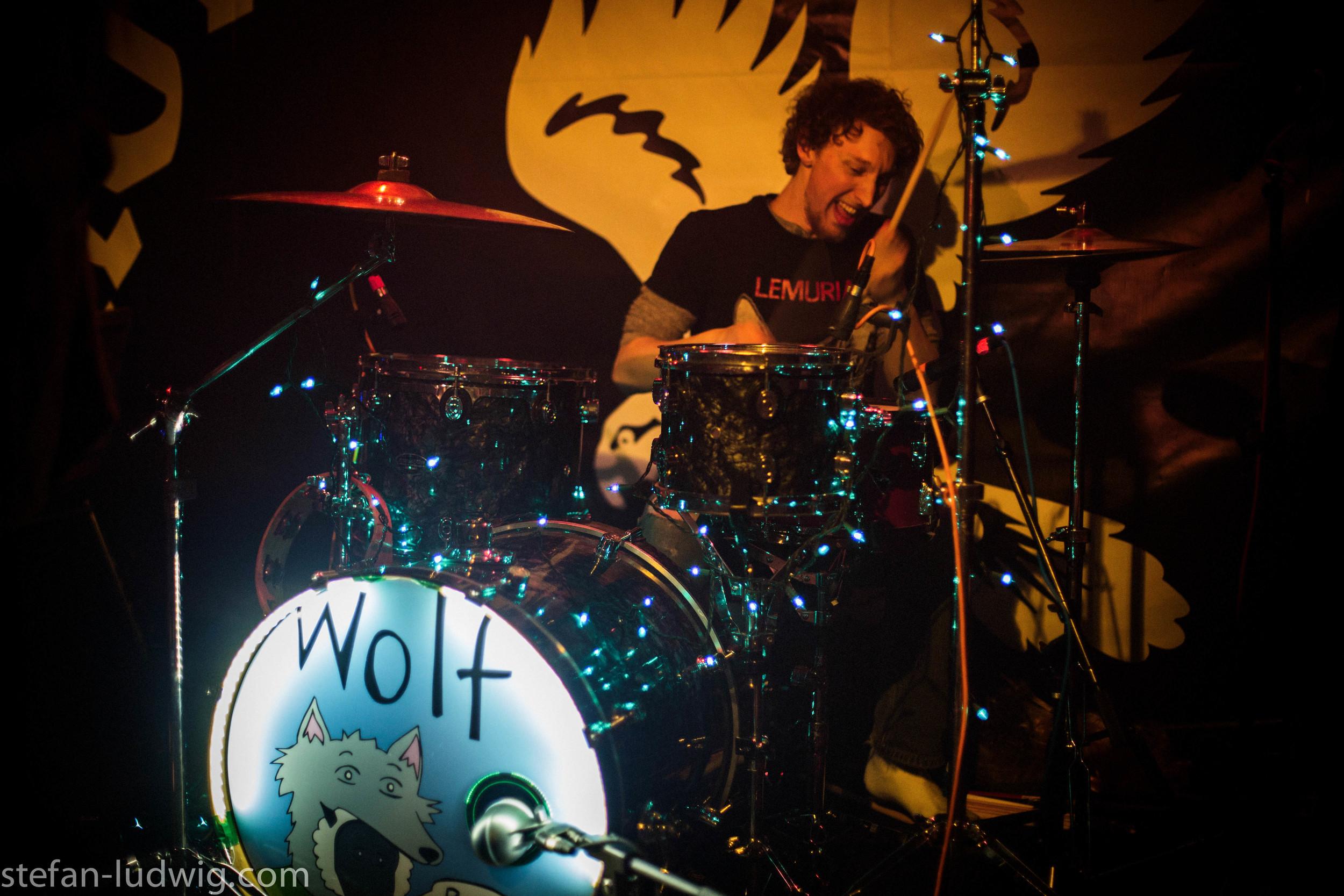 Wolf-EP-Release-by-Stefan-Ludwig03242015WEB-EX-1.jpg