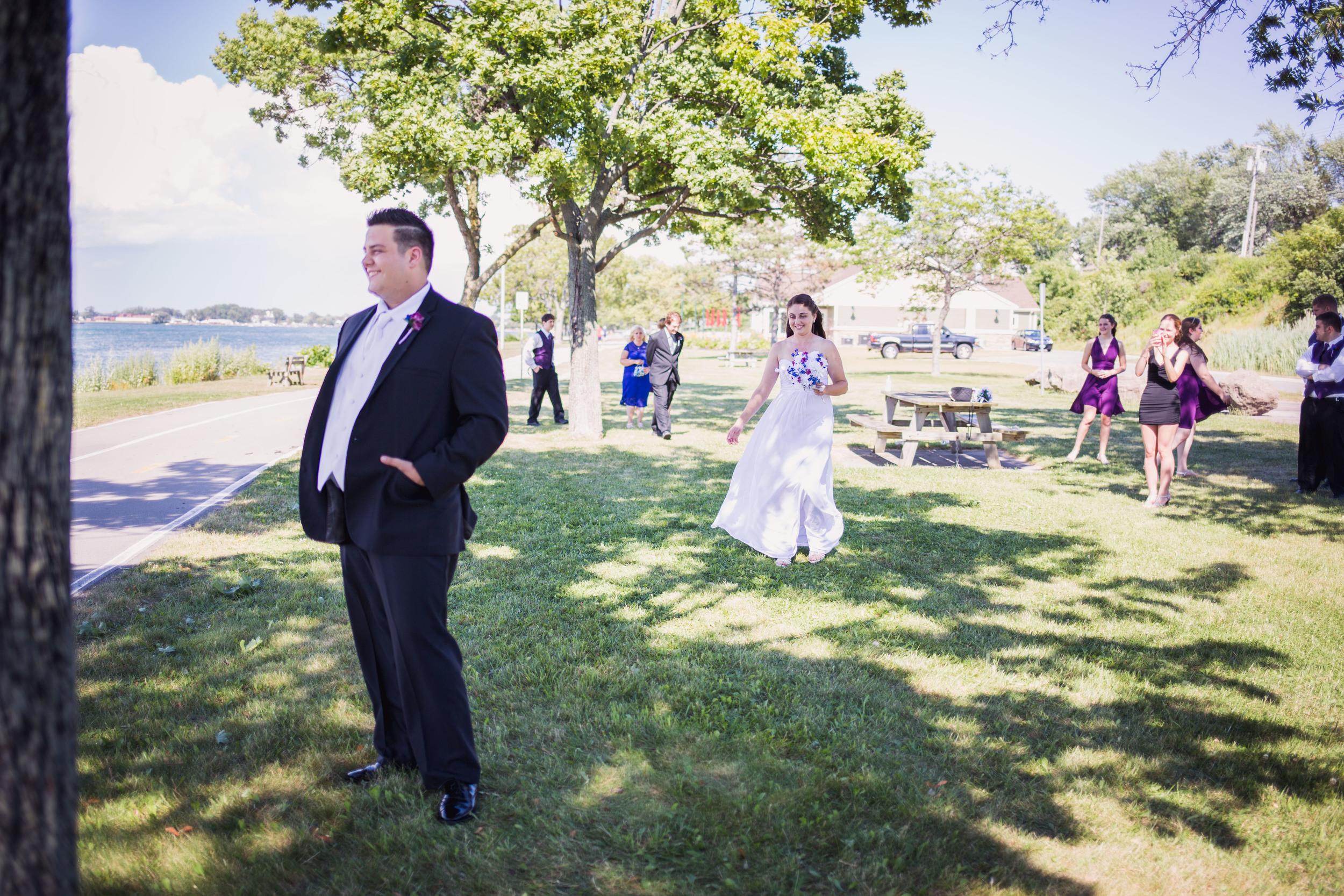 Stephanie-and-Mitchell-Buffalo-NY-Wedding-Stefan-Ludwig-Photography-5.jpg