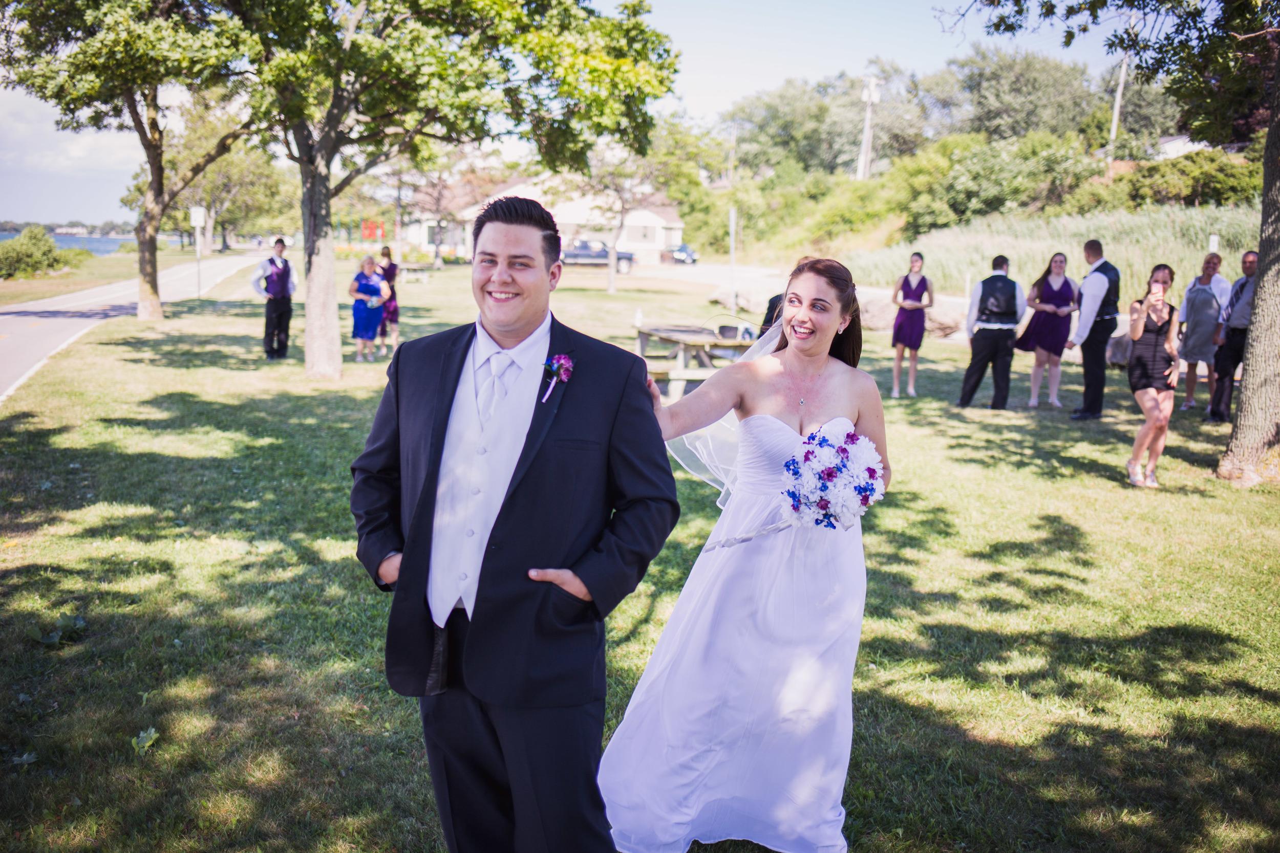 Stephanie-and-Mitchell-Buffalo-NY-Wedding-Stefan-Ludwig-Photography-6.jpg