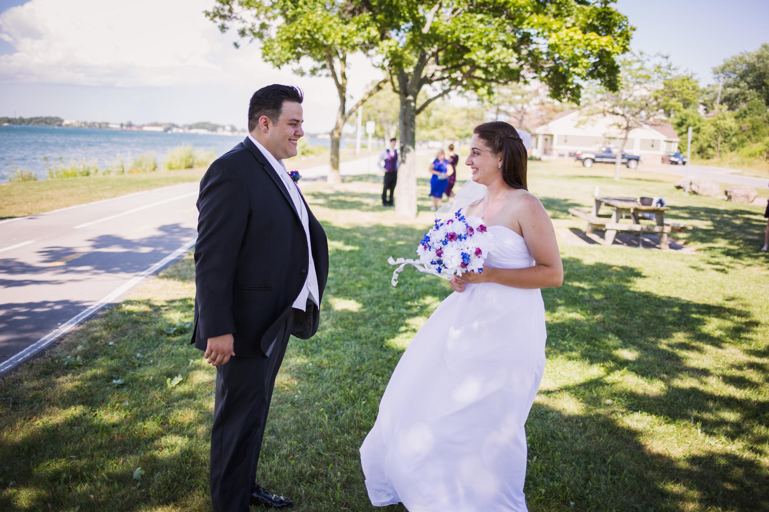Stephanie-and-Mitchell-Buffalo-NY-Wedding-Stefan-Ludwig-Photography-8.jpg