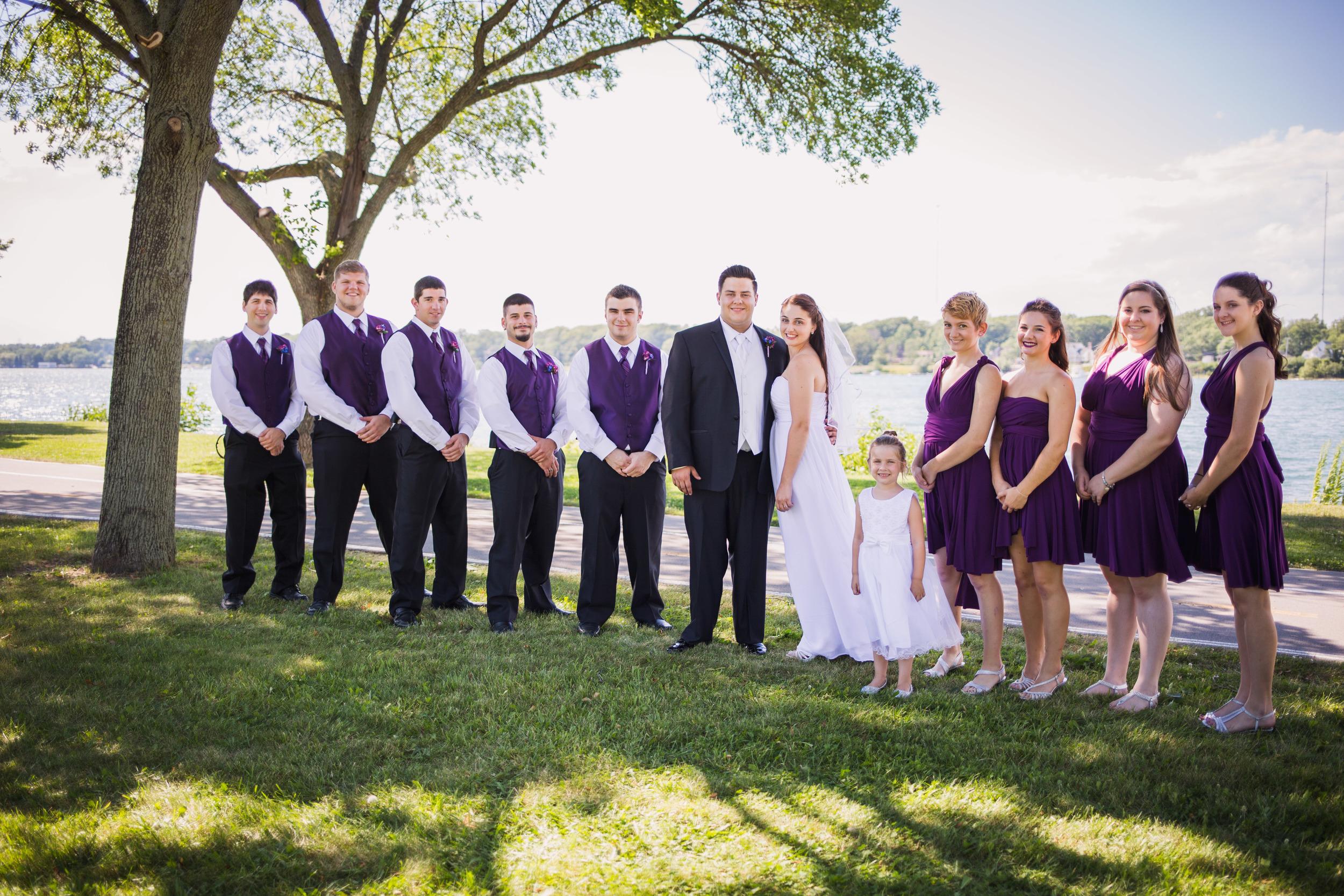 Stephanie-and-Mitchell-Buffalo-NY-Wedding-Stefan-Ludwig-Photography-13.jpg