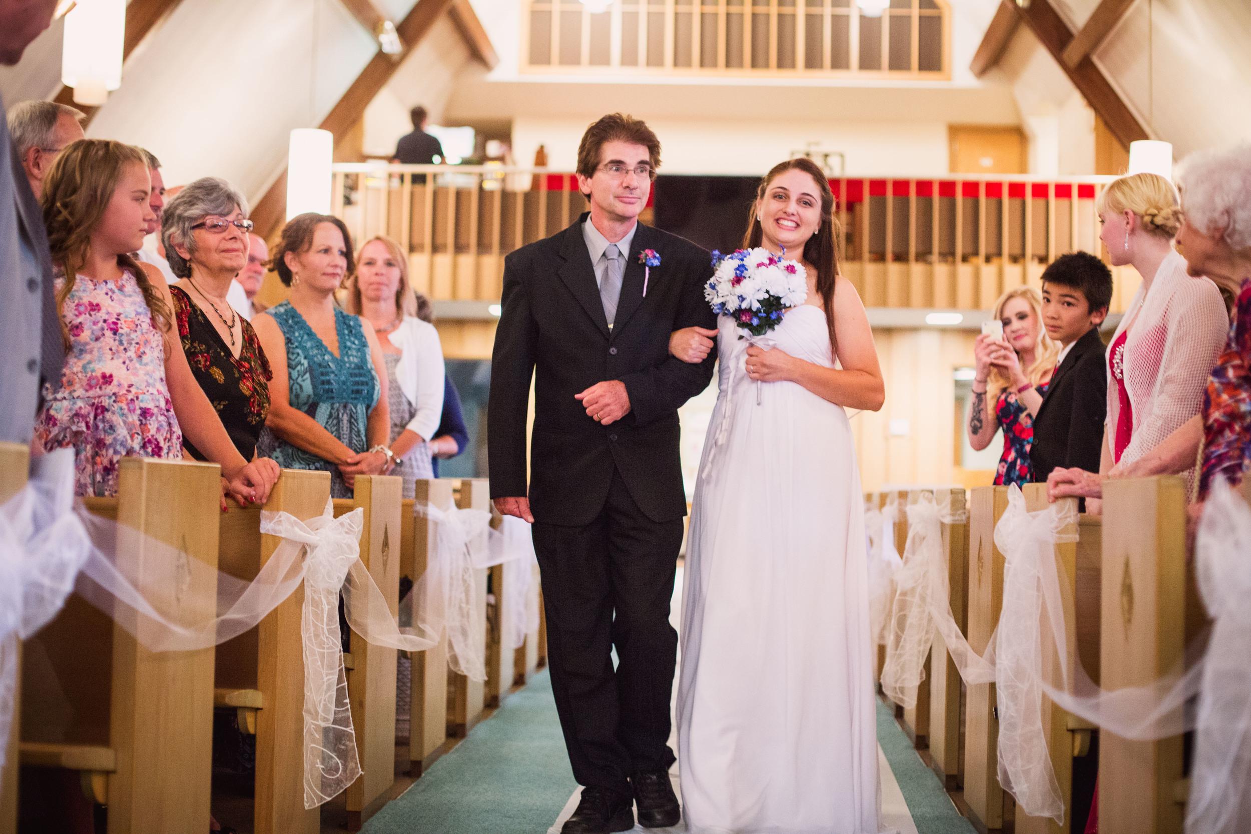 Stephanie-and-Mitchell-Buffalo-NY-Wedding-Stefan-Ludwig-Photography-113.jpg