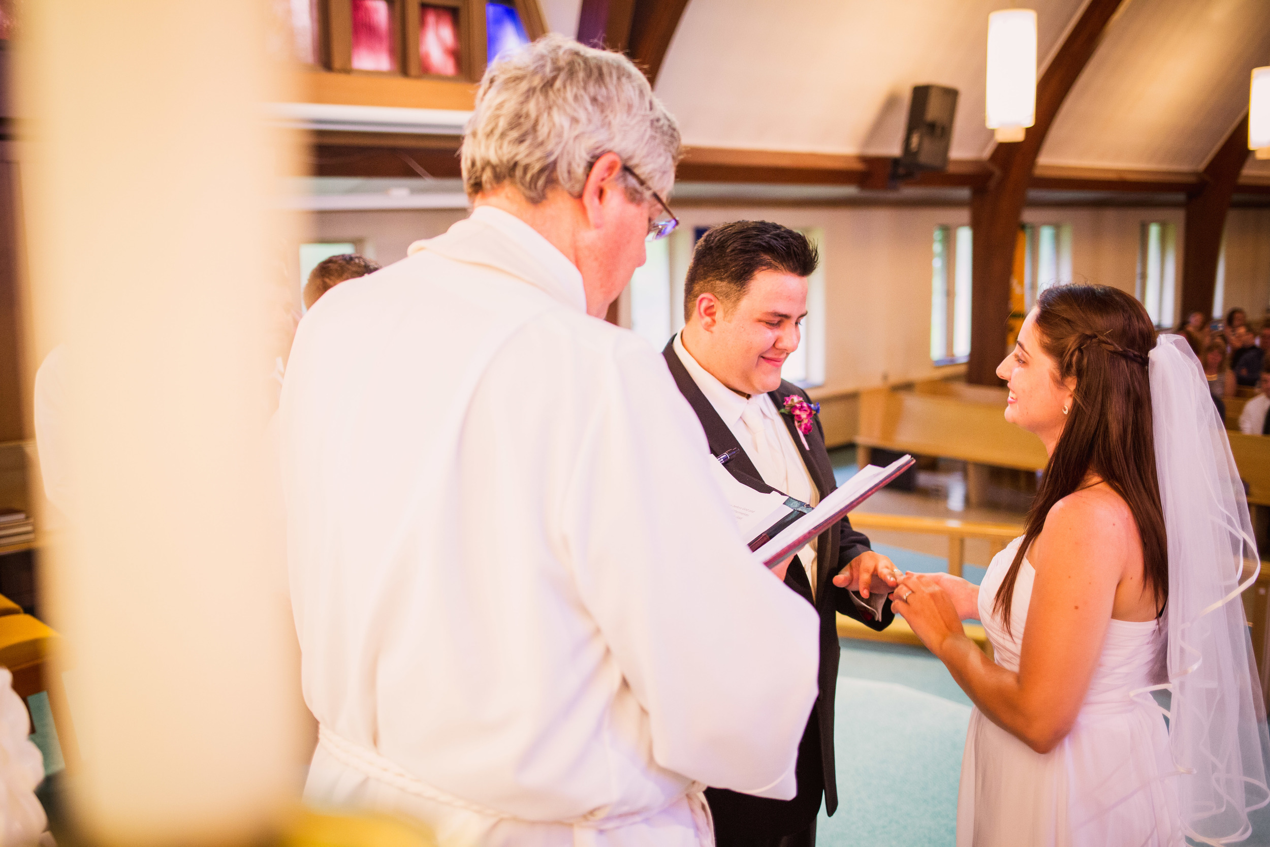Stephanie-and-Mitchell-Buffalo-NY-Wedding-Stefan-Ludwig-Photography-157.jpg