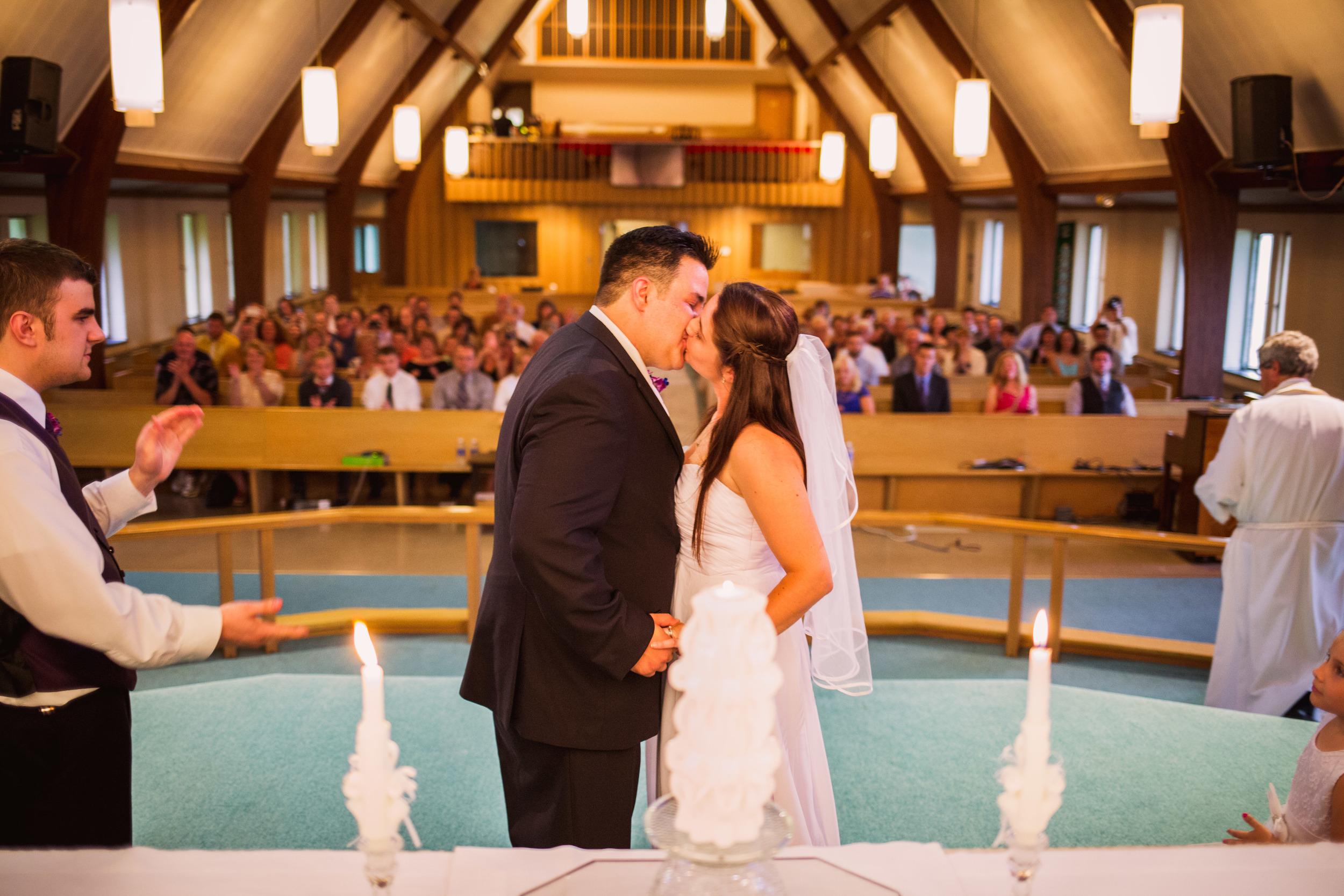 Stephanie-and-Mitchell-Buffalo-NY-Wedding-Stefan-Ludwig-Photography-160.jpg