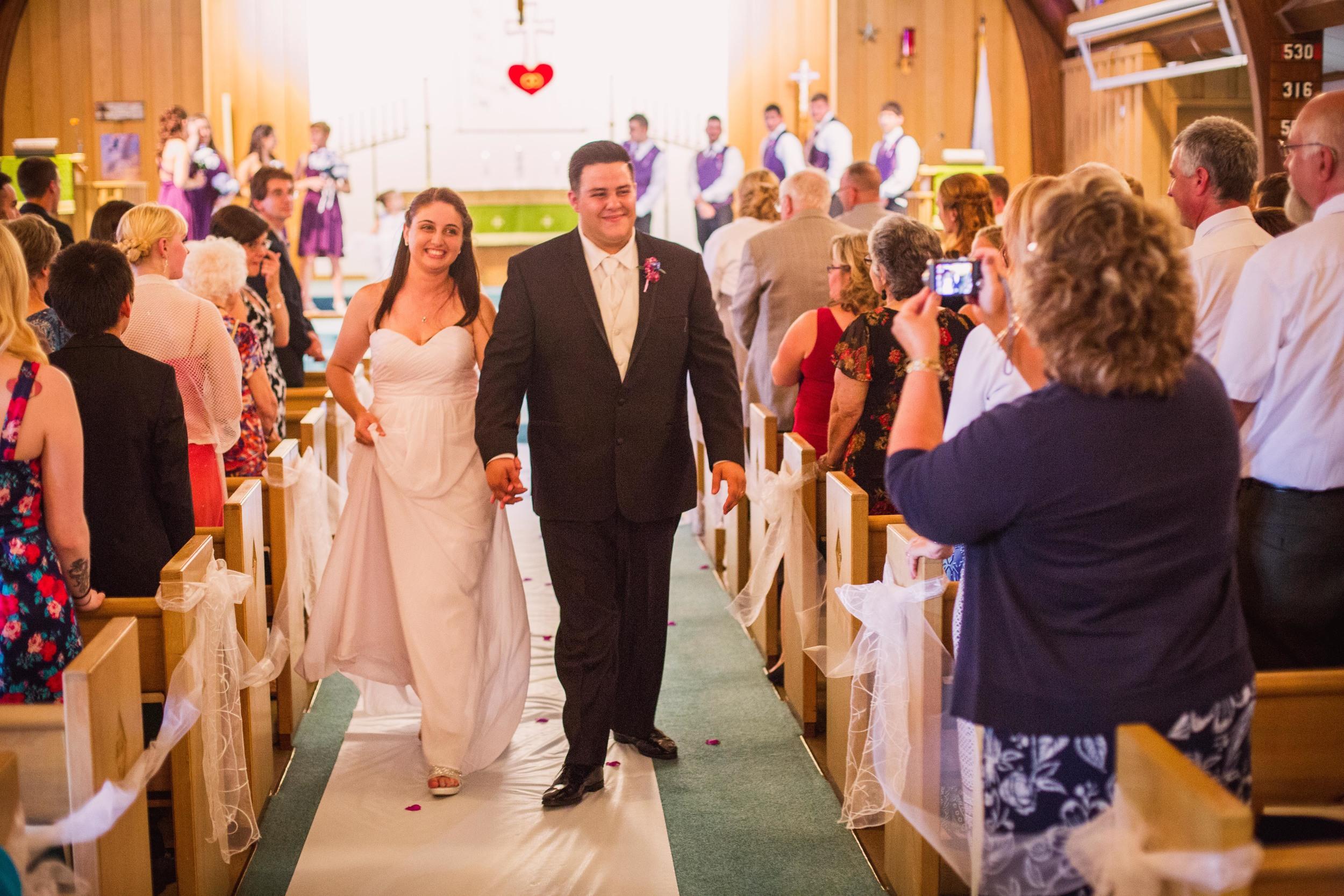 Stephanie-and-Mitchell-Buffalo-NY-Wedding-Stefan-Ludwig-Photography-167.jpg