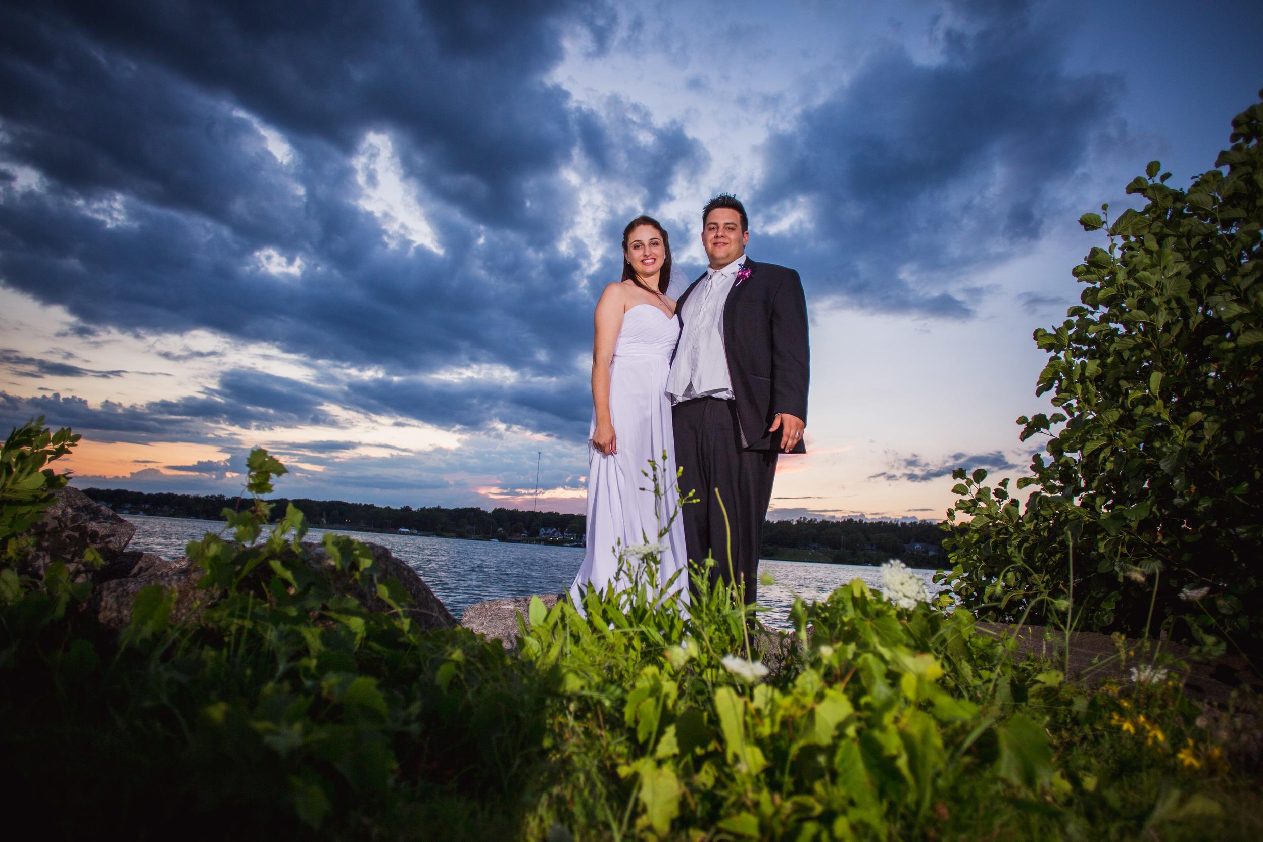 Stephanie-and-Mitchell-Buffalo-NY-Wedding-Stefan-Ludwig-Photography-226.jpg