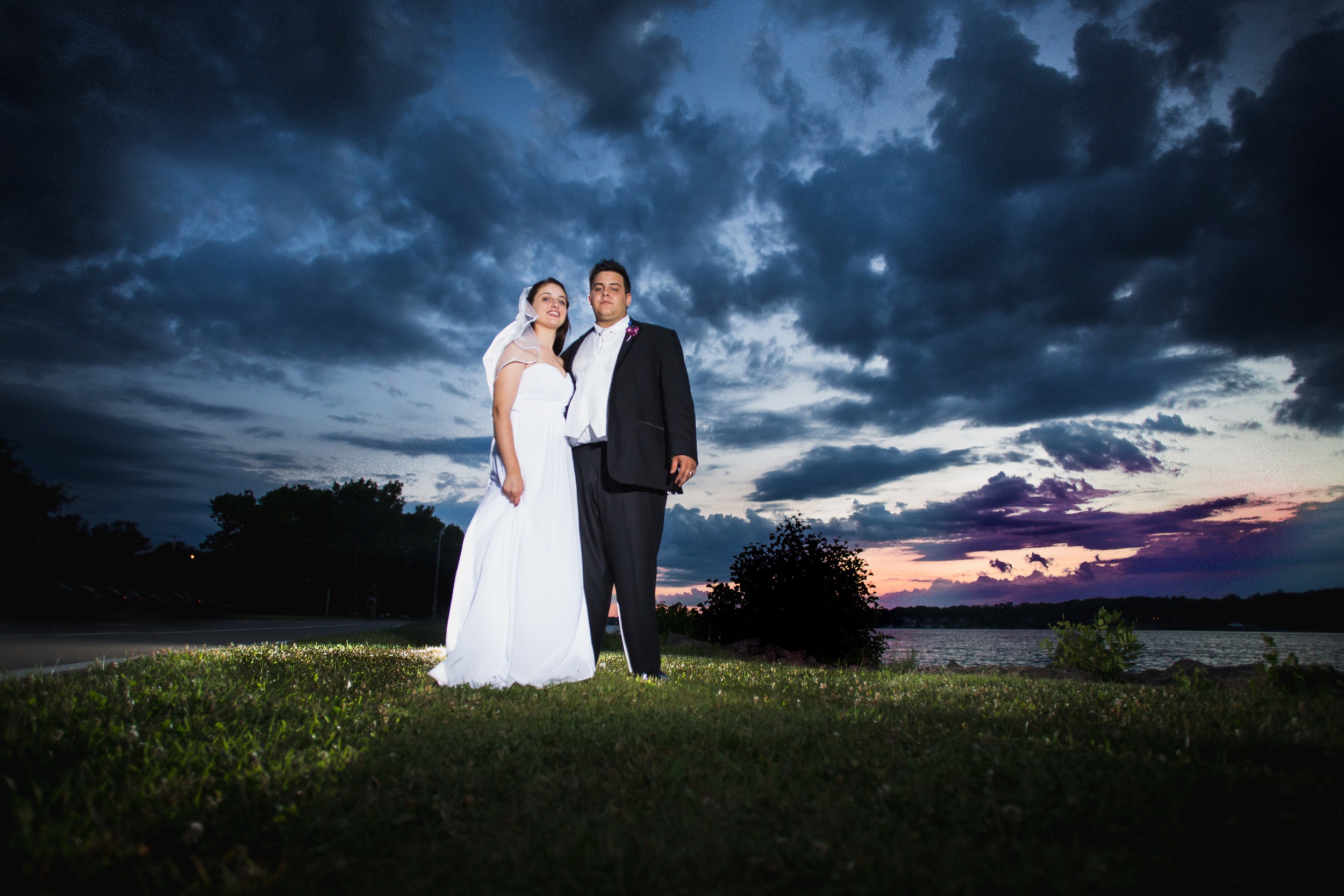 Stephanie-and-Mitchell-Buffalo-NY-Wedding-Stefan-Ludwig-Photography-231.jpg