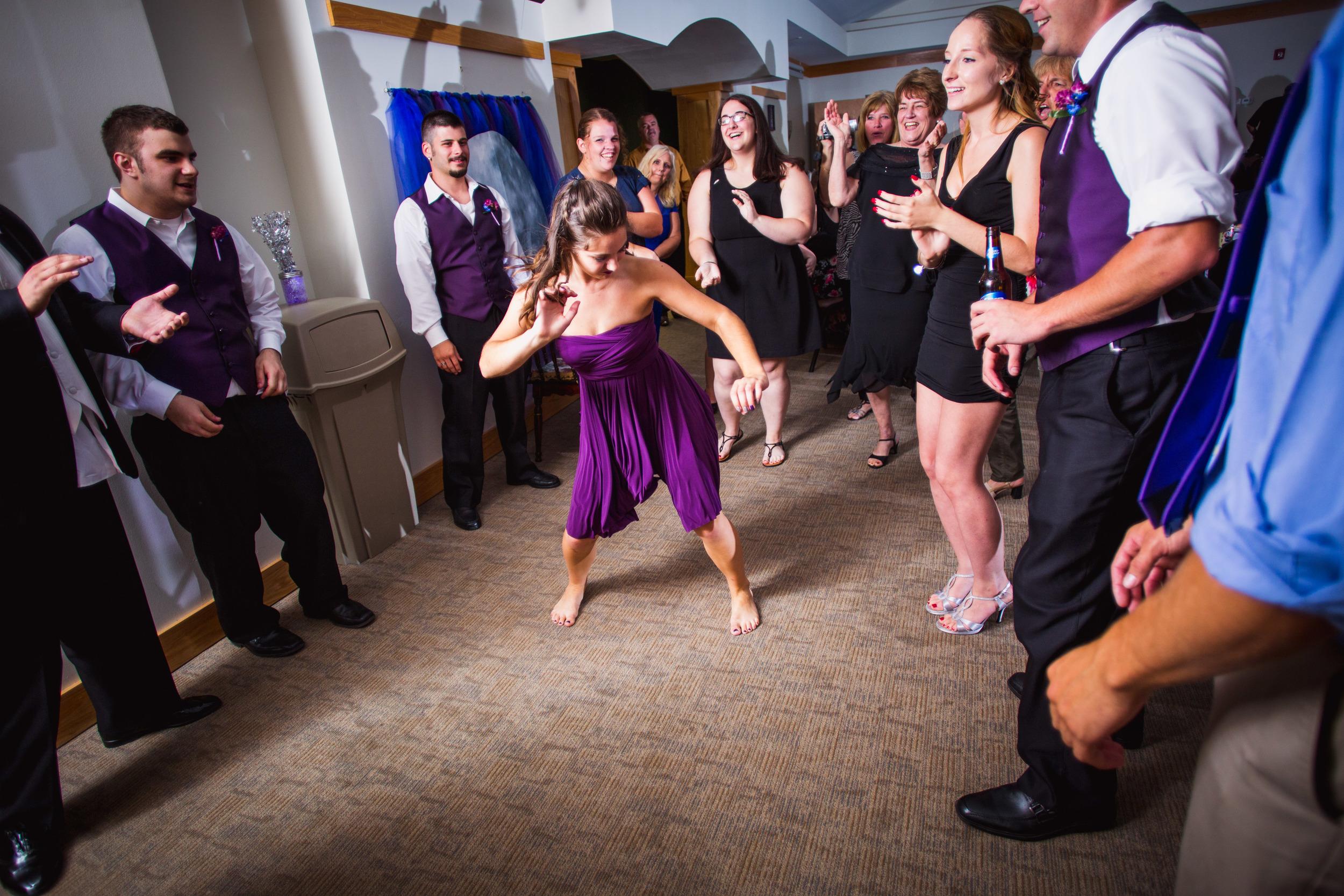 Stephanie-and-Mitchell-Buffalo-NY-Wedding-Stefan-Ludwig-Photography-244.jpg