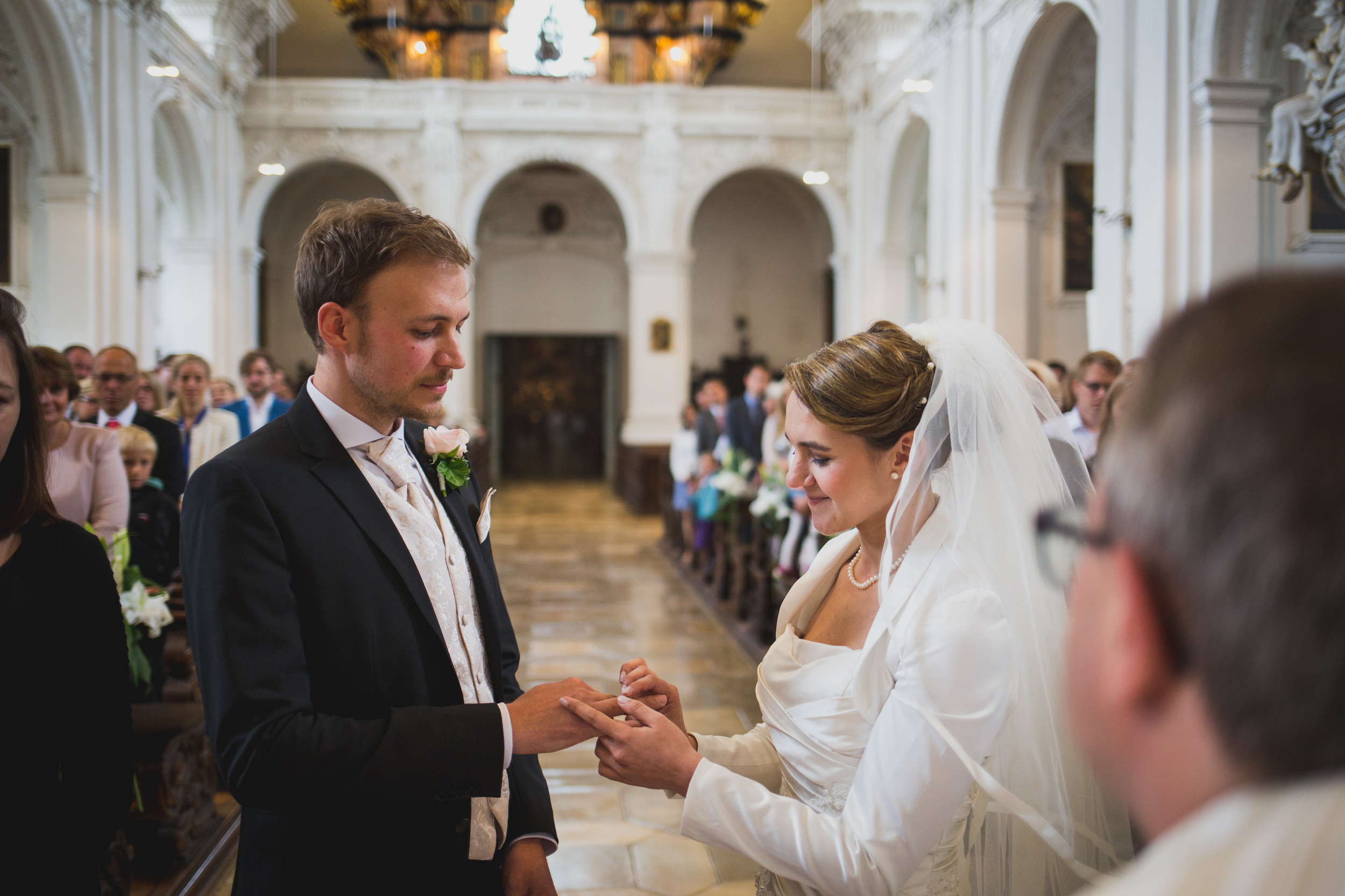 Pauline-Und-Christoph-Buffalo-NY-Wedding-by-Stefan-Ludwig-Photography-330.jpg