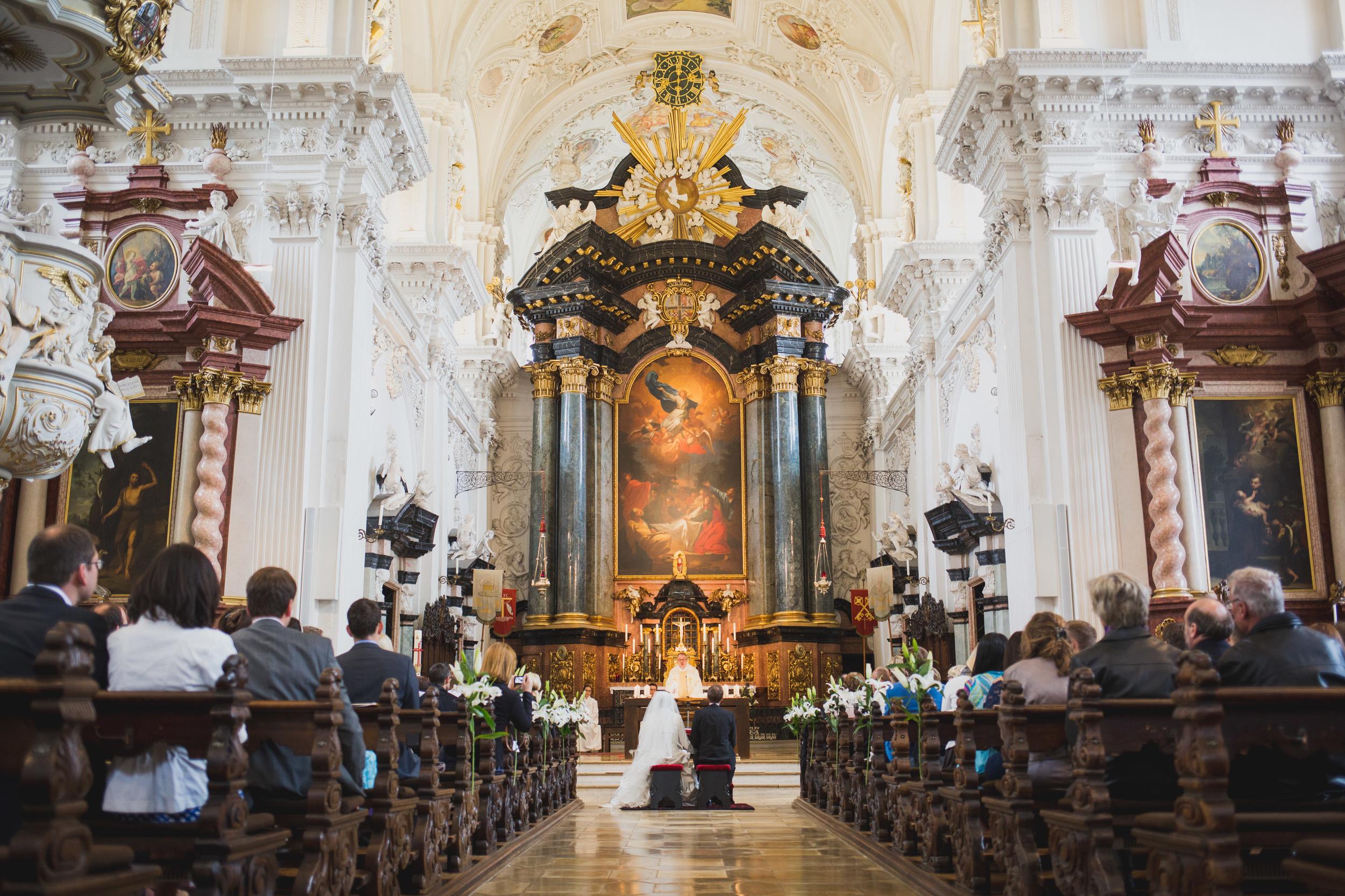 Pauline-Und-Christoph-Buffalo-NY-Wedding-by-Stefan-Ludwig-Photography-315.jpg